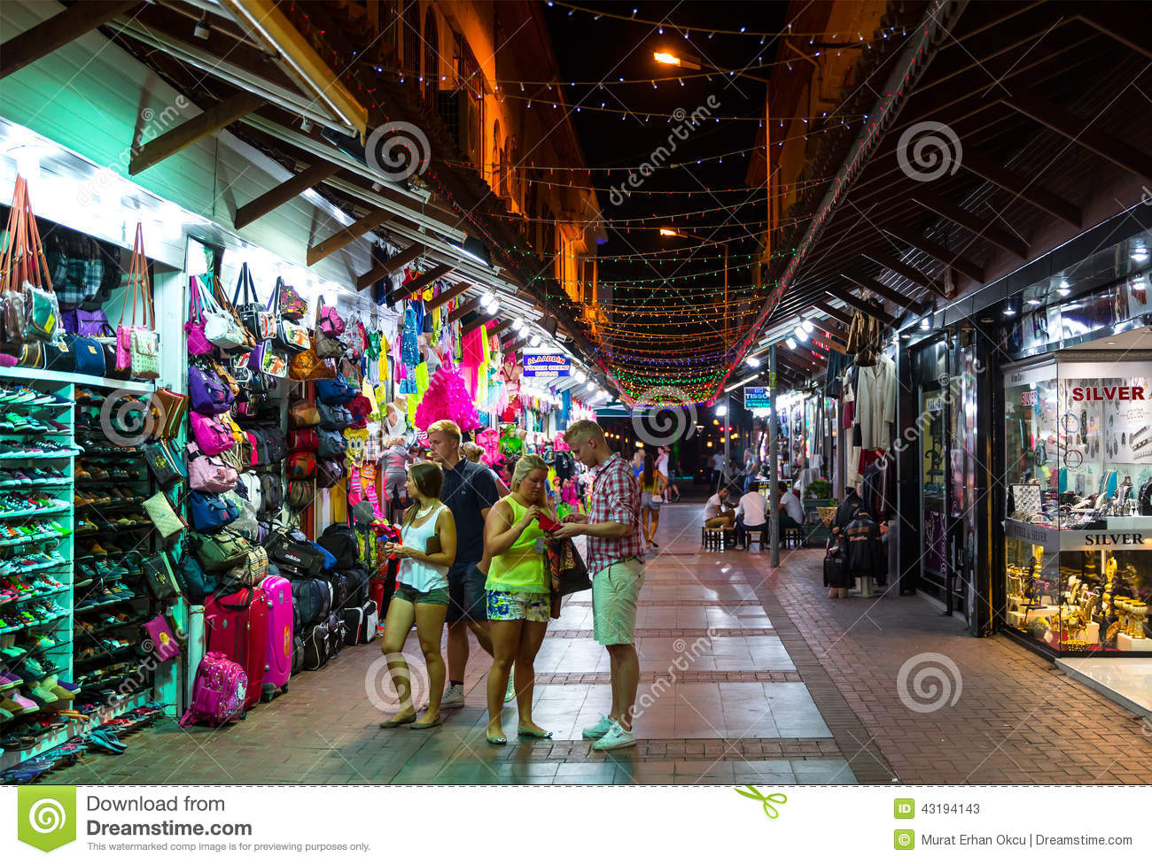 grand bazaar alanya editorial stock photo image 43194143 cycling clip art free clipart cyclist images