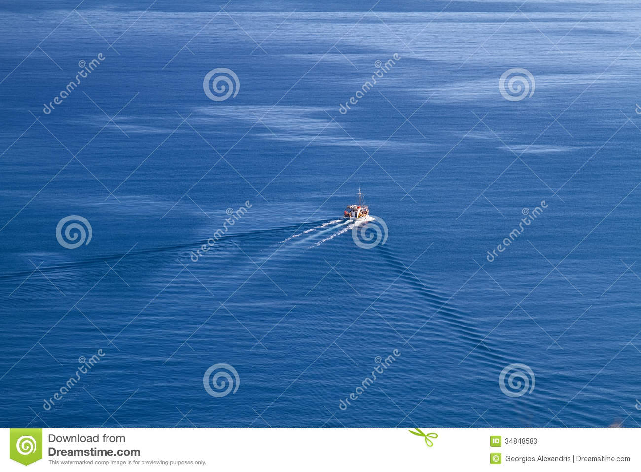 The grand blue stock photos image 34848583 for Deep sea fishing bay area
