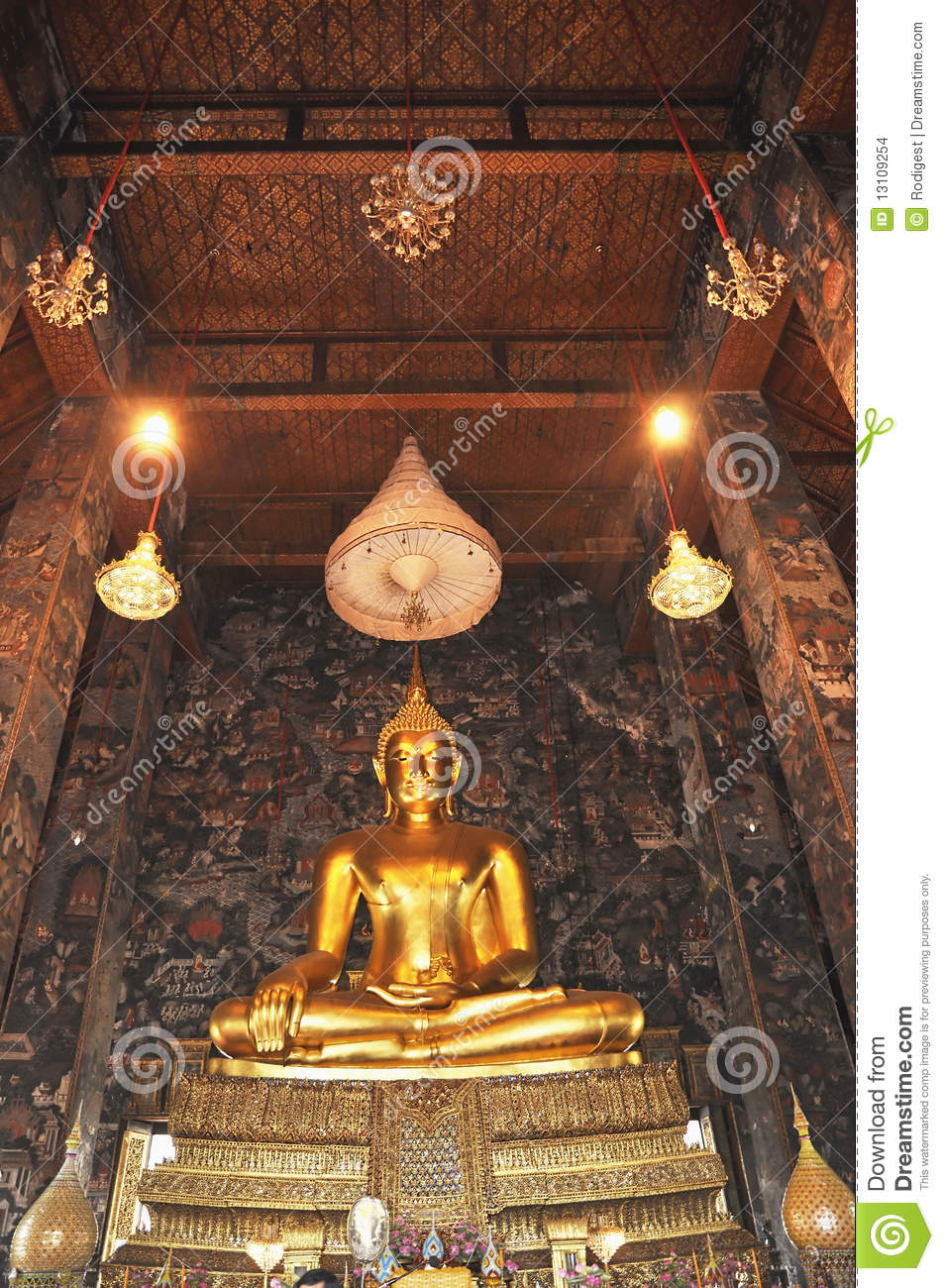 grand mound buddhist singles Search for properties in dewitt, grand mound, long grove, park view, welton, wheatland, calamus and mccausland regions for sale.