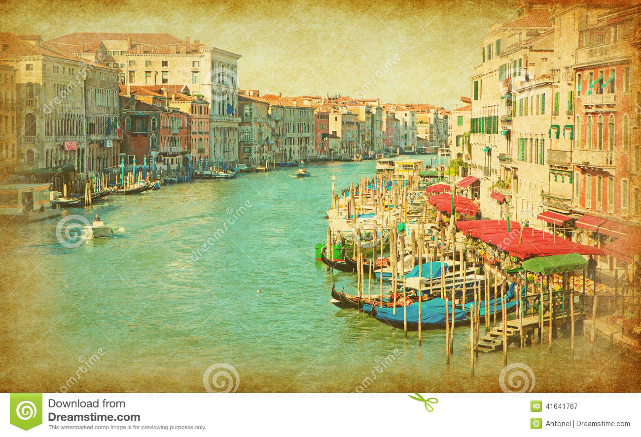 venice: city of dreams essay The merchant of venice questions and  merchant who is well-respected in the city of venice  a marriage with the wealthy heiress of his dreams,.