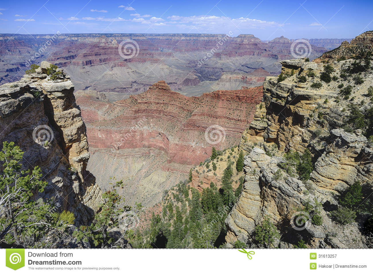 Grand canyon az royalty free stock photography image for How to get free land in usa