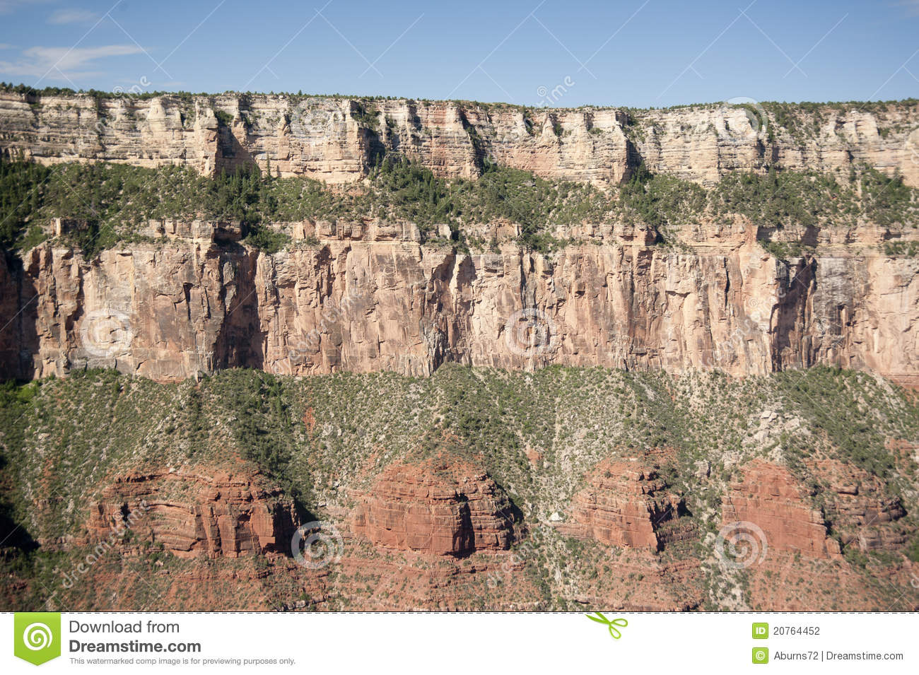 grand canyon map usa with Stock Photography Grand Canyon Cliff Image20764452 on Arches together with S535 F2 Exemples D Itineraires likewise Palace Versailles France additionally 15 together with Us Map And Capitals List Us Map With States Capitals And Abbreviations Quiz 85 Simple With Us Map With States Capitals And Abbreviations Quiz.
