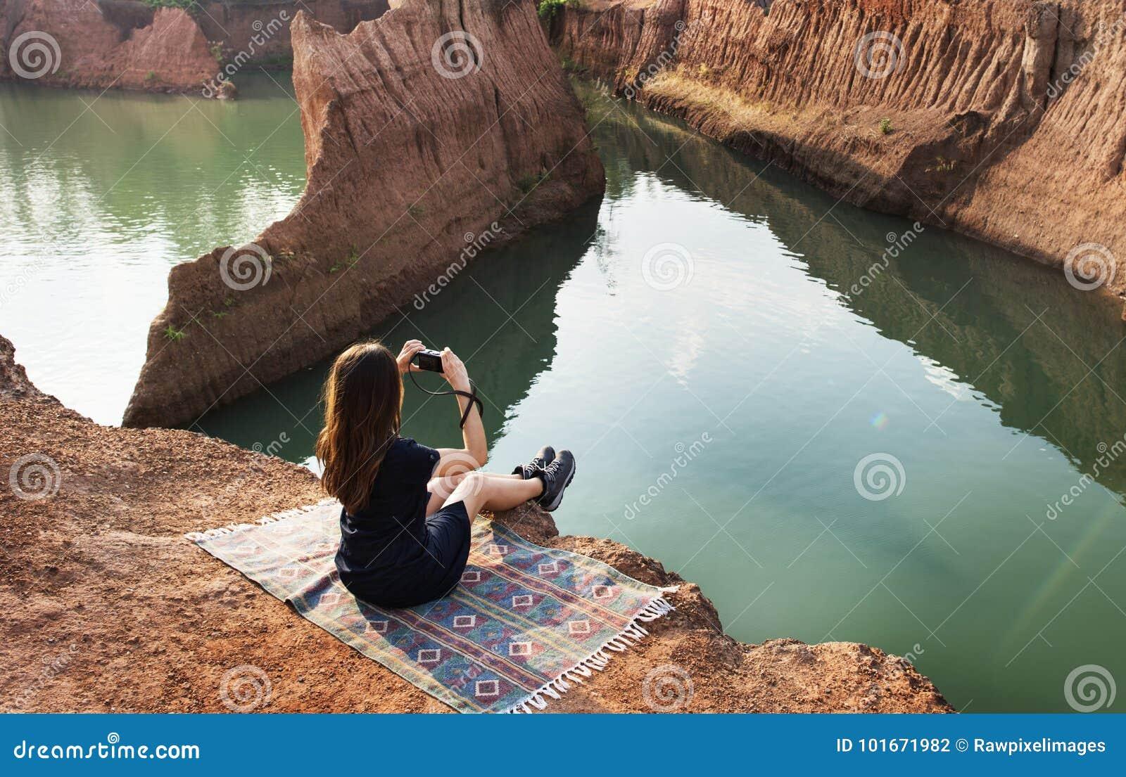 Grand Canyon di Chiang Mai Thailand