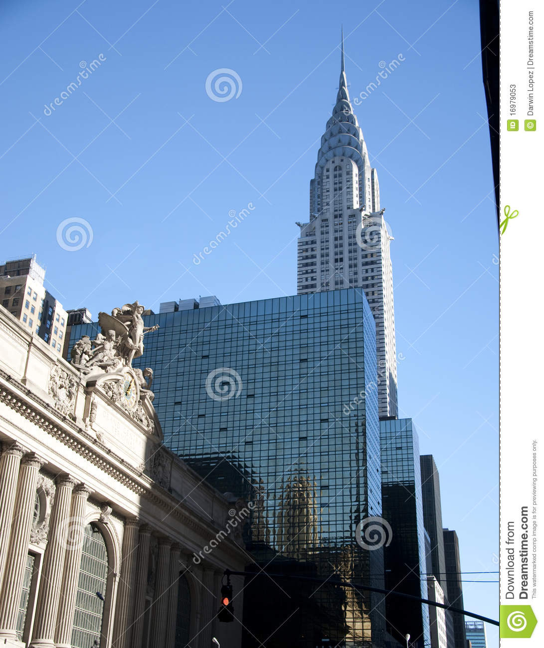 Grand central in new york city stock photos image 16979053 for Grand tableau new york