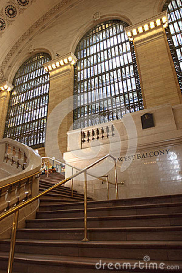 Grand central stock photo image 37728240 for Grand tableau new york
