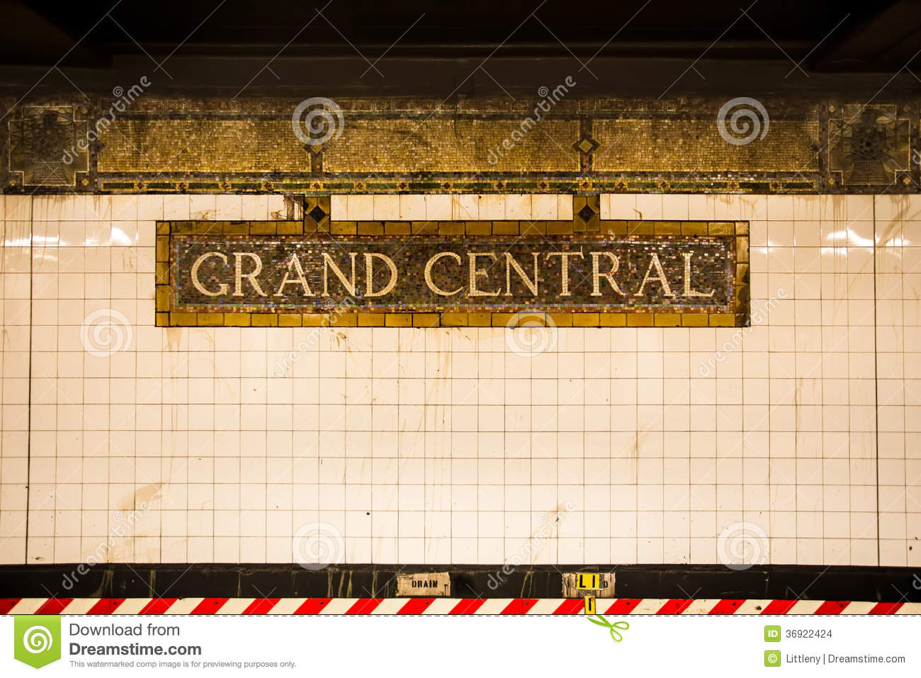 grand central station stock images image 36922424 train track clipart train track clipart images