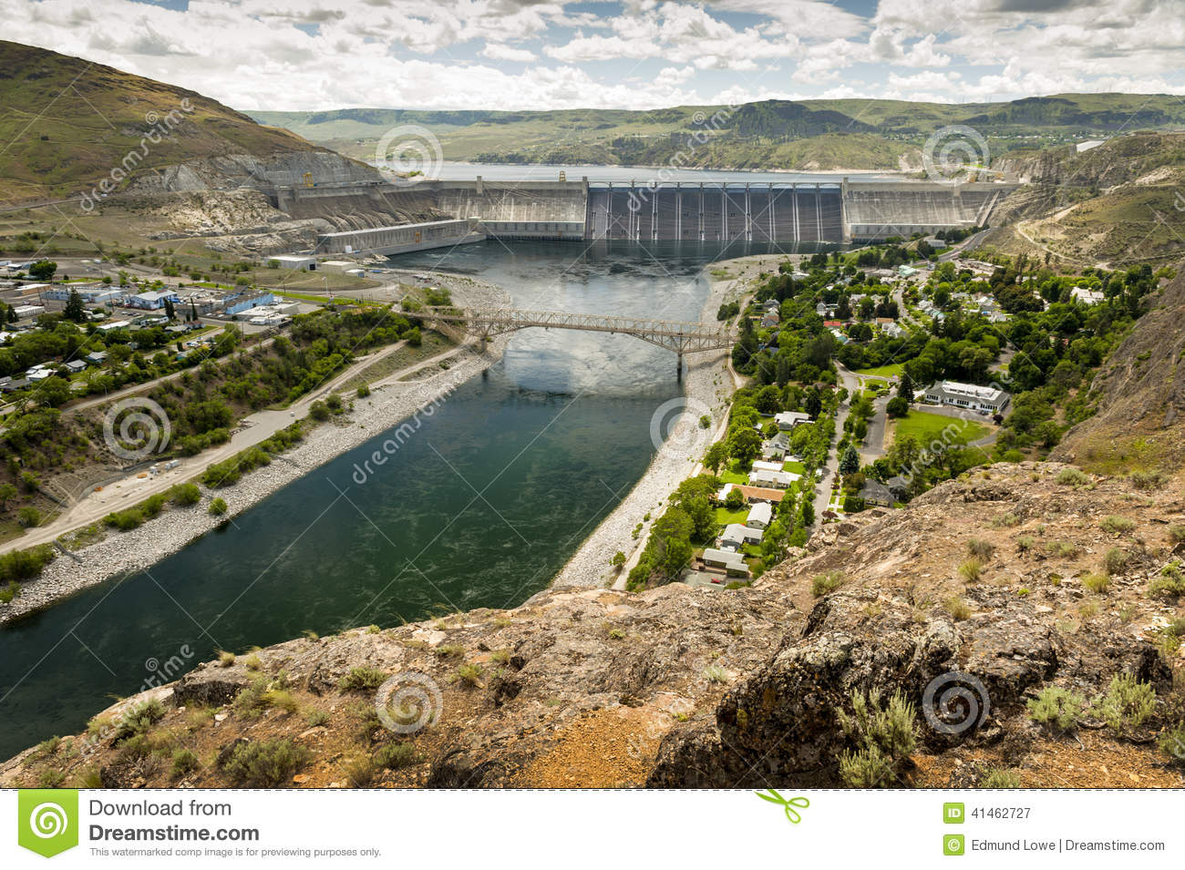 Singles in coulee dam washington