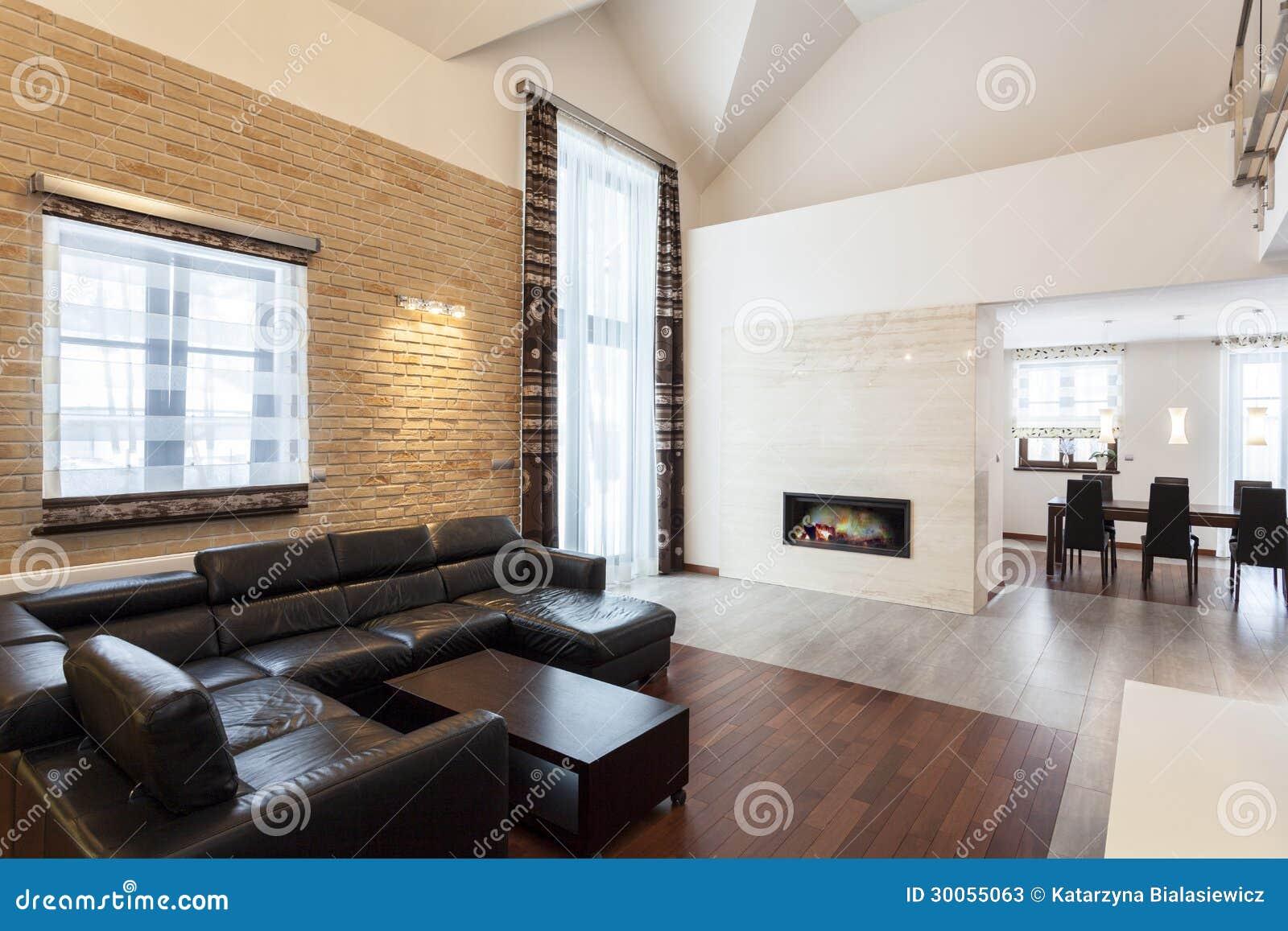 Grand Design Living Room Stock Photos Image 30055063