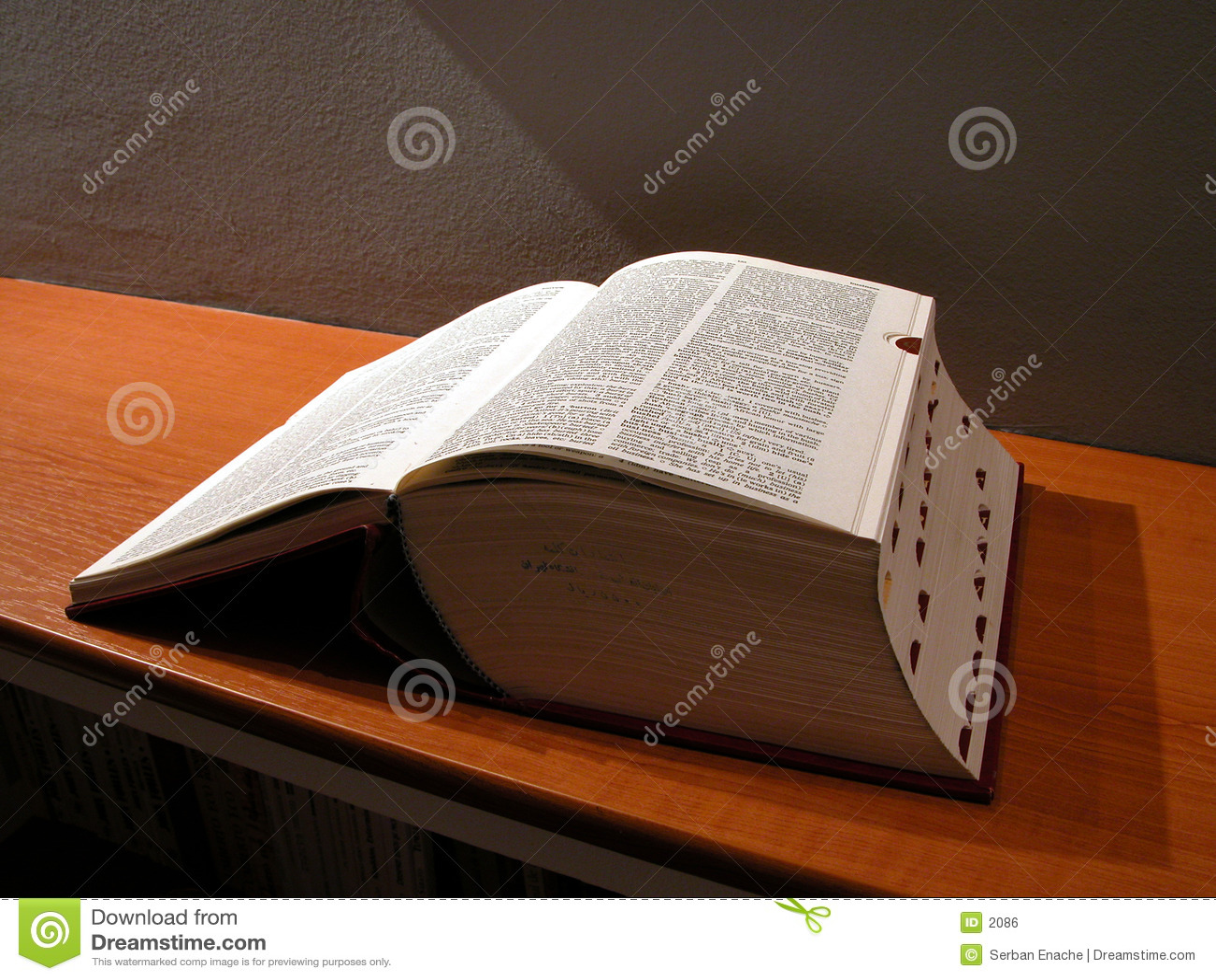 Grand livre