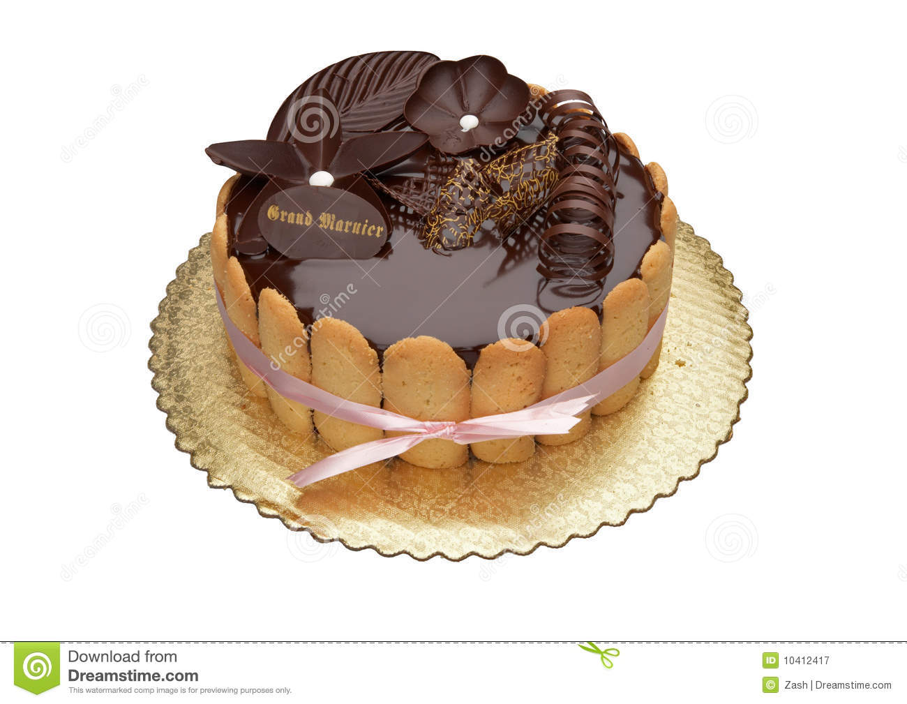 cake grand marnier cake grand marnier syrup grand marnier chocolate ...