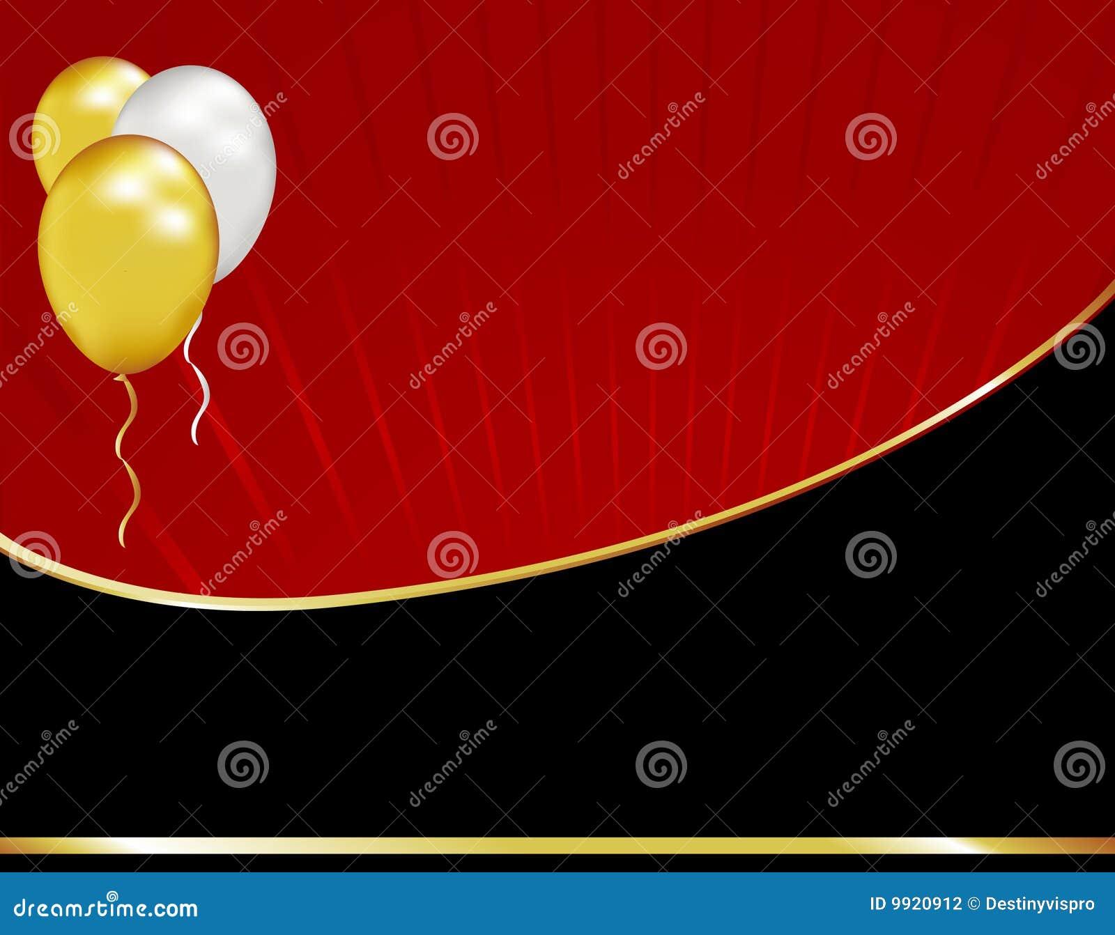 25 Anniversary Invitation is nice invitations template