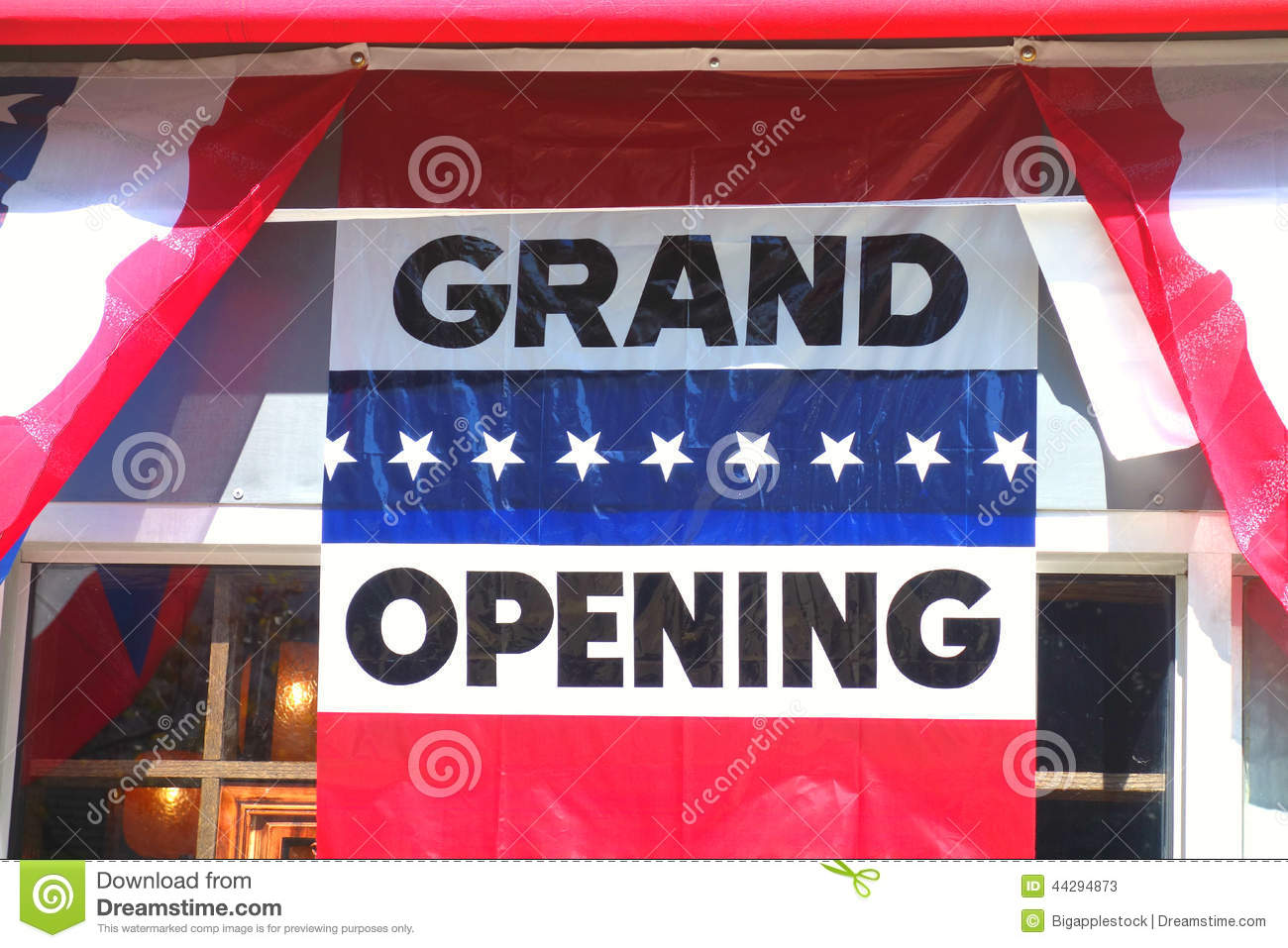 New york forex opening time