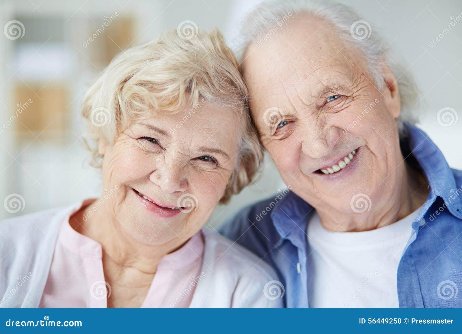 Grand-pères