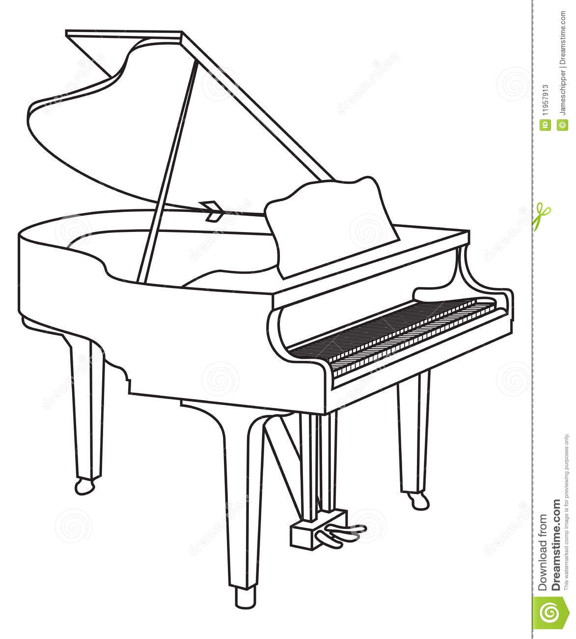 Image Result For Grand Piano Prices