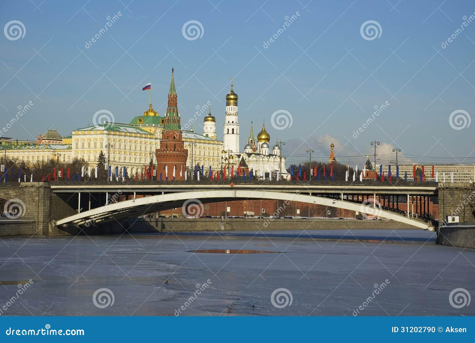 Liste de ponts de Russie Wikipdia