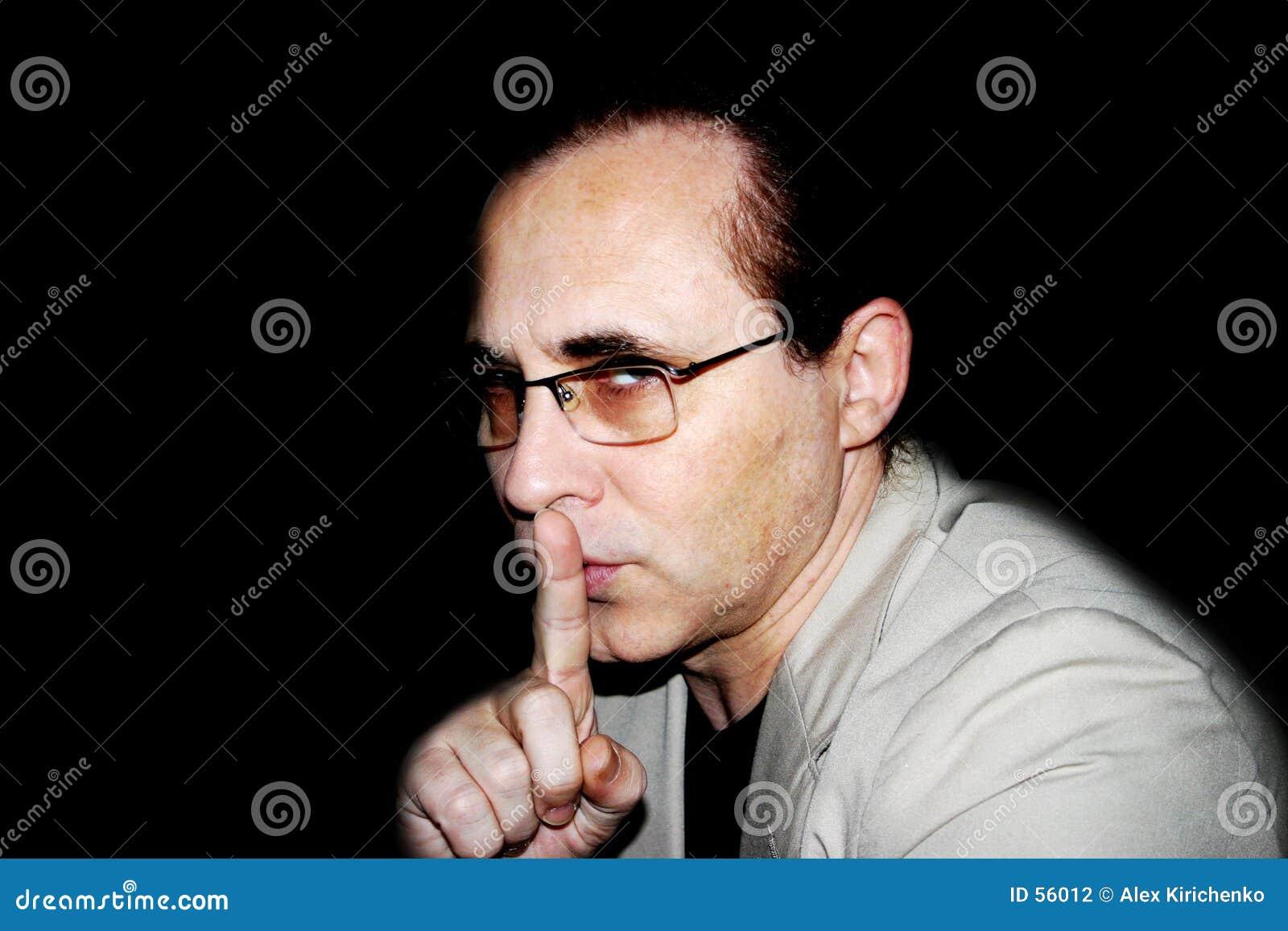 Download Grand secret photo stock. Image du fond, incrément, secret - 56012