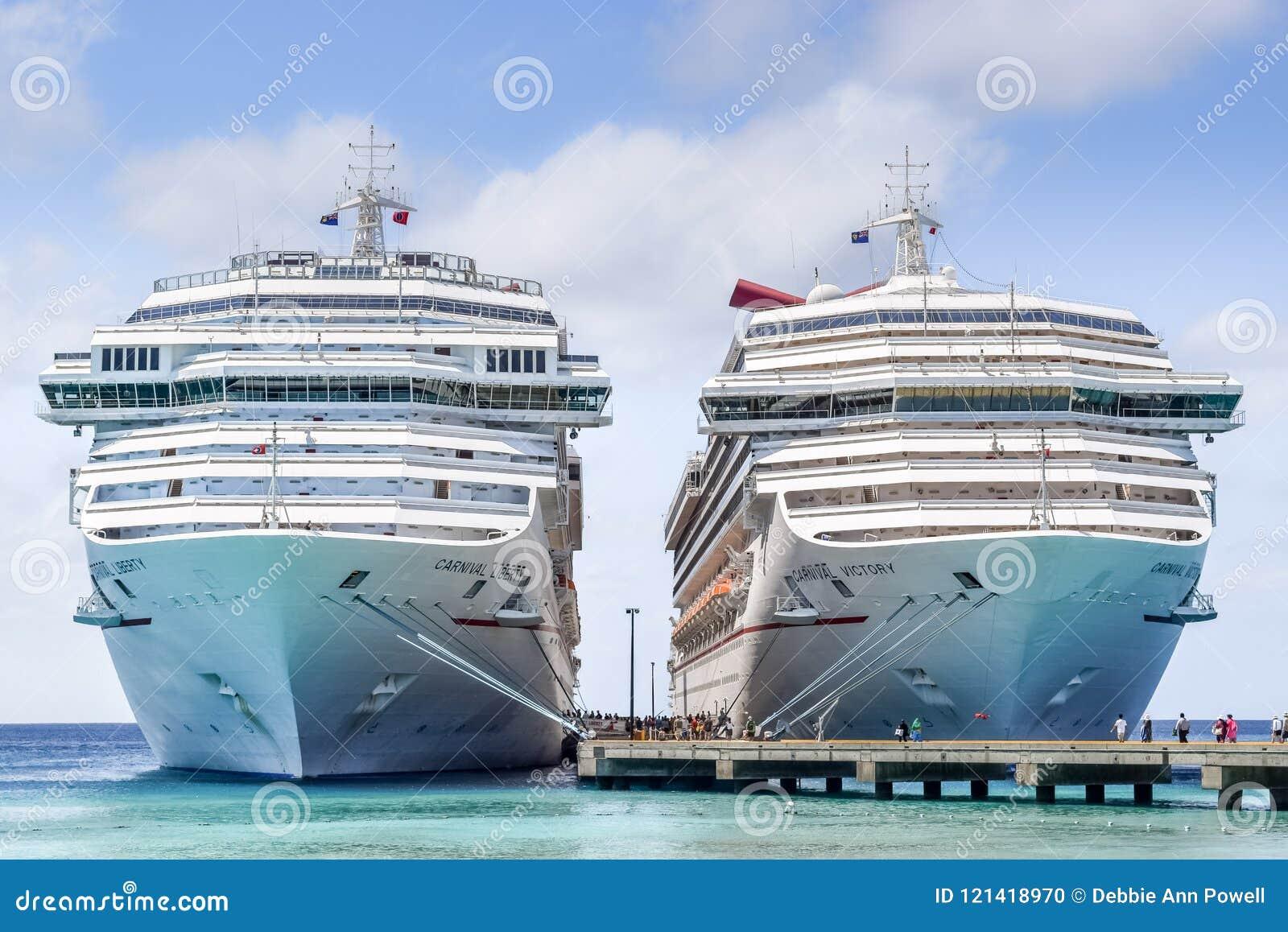 Grand Turk, Turks And Caicos Islands - April 03 2014 ...