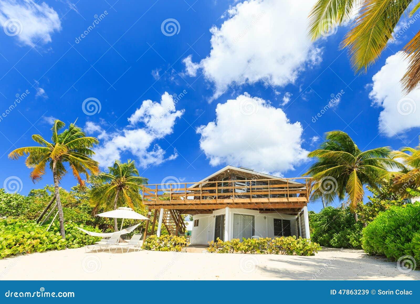 Grande Caimão, Ilhas Caimão