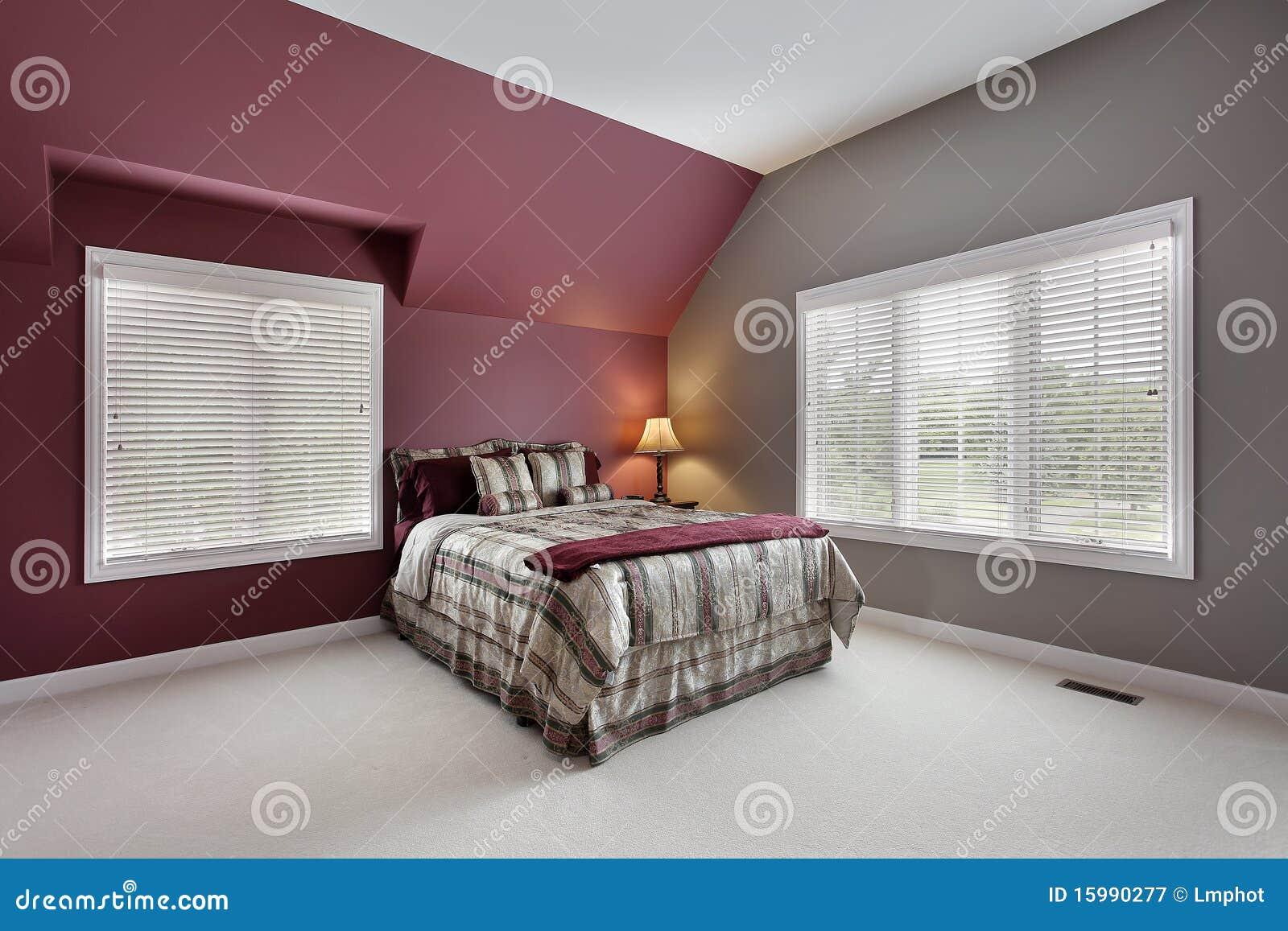 Disegni pareti casa disegni da muro per camera da letto - Decorare le pareti della camera da letto ...