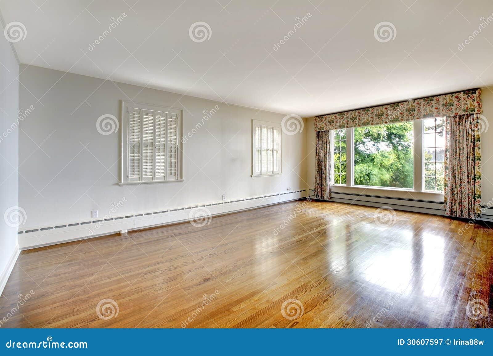 grande chambre 224 coucher vide 224 la maison historique de