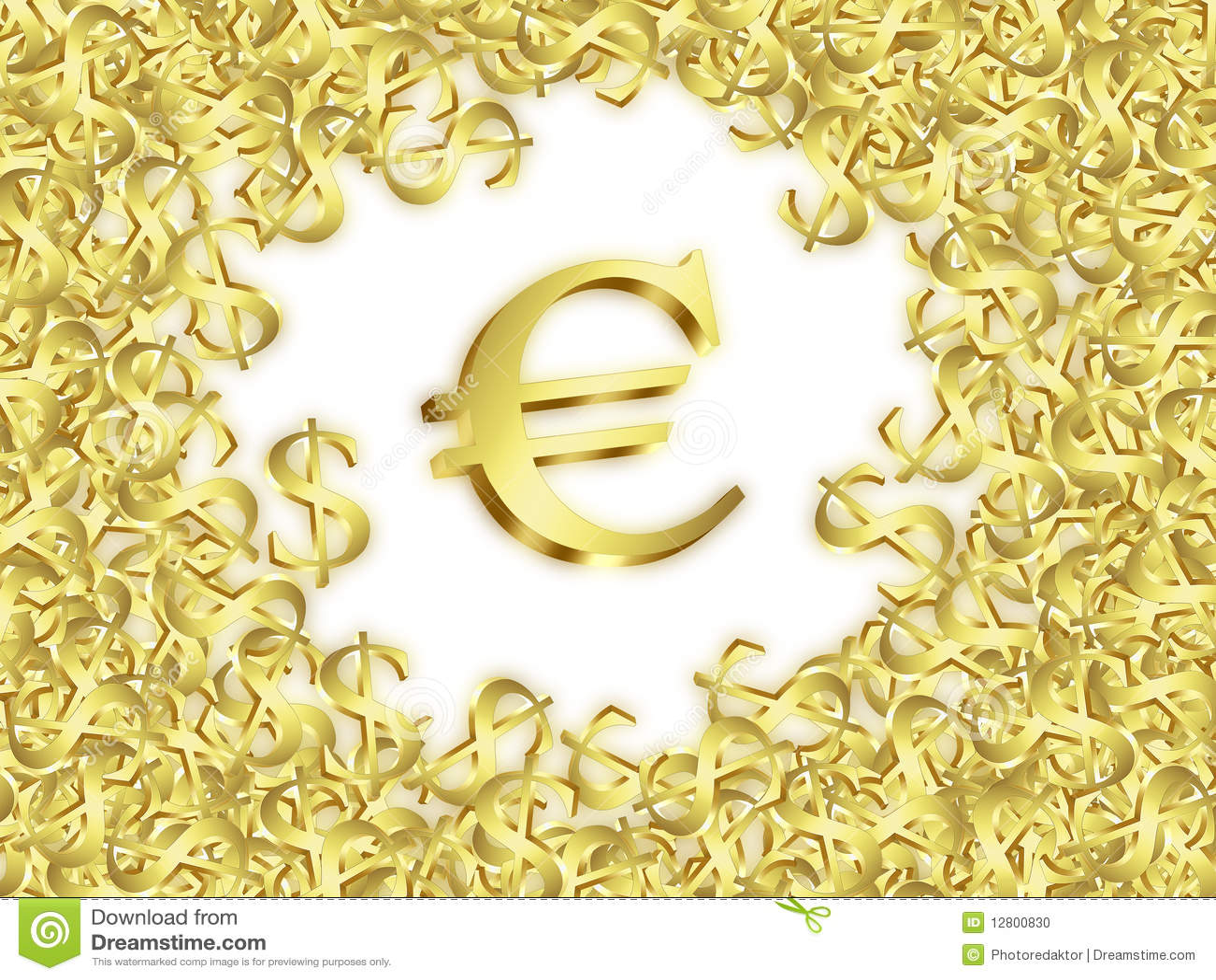 Grande euro