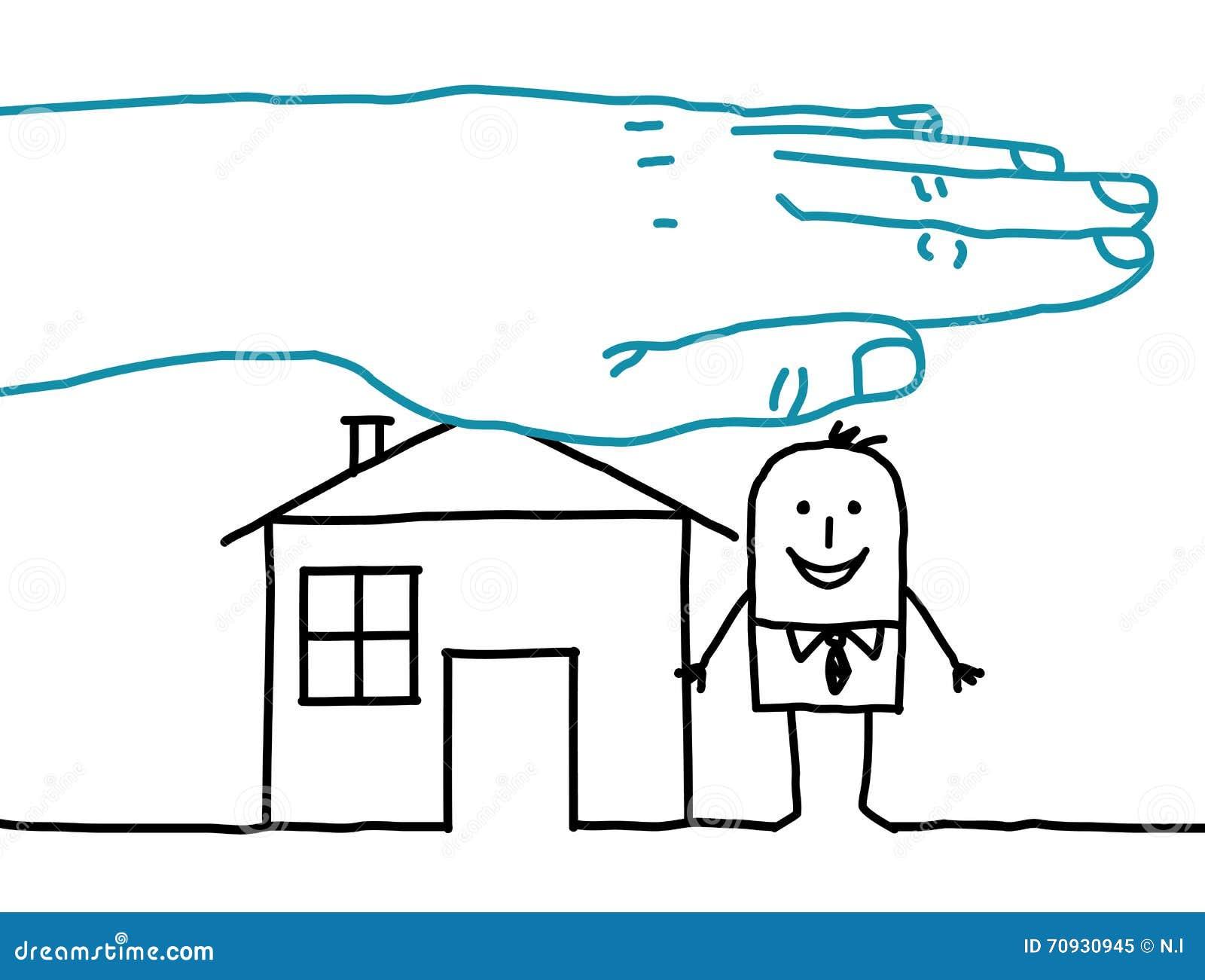 Maison assurance latest trouver la meilleure assurance for Assurance habitation maison mobile