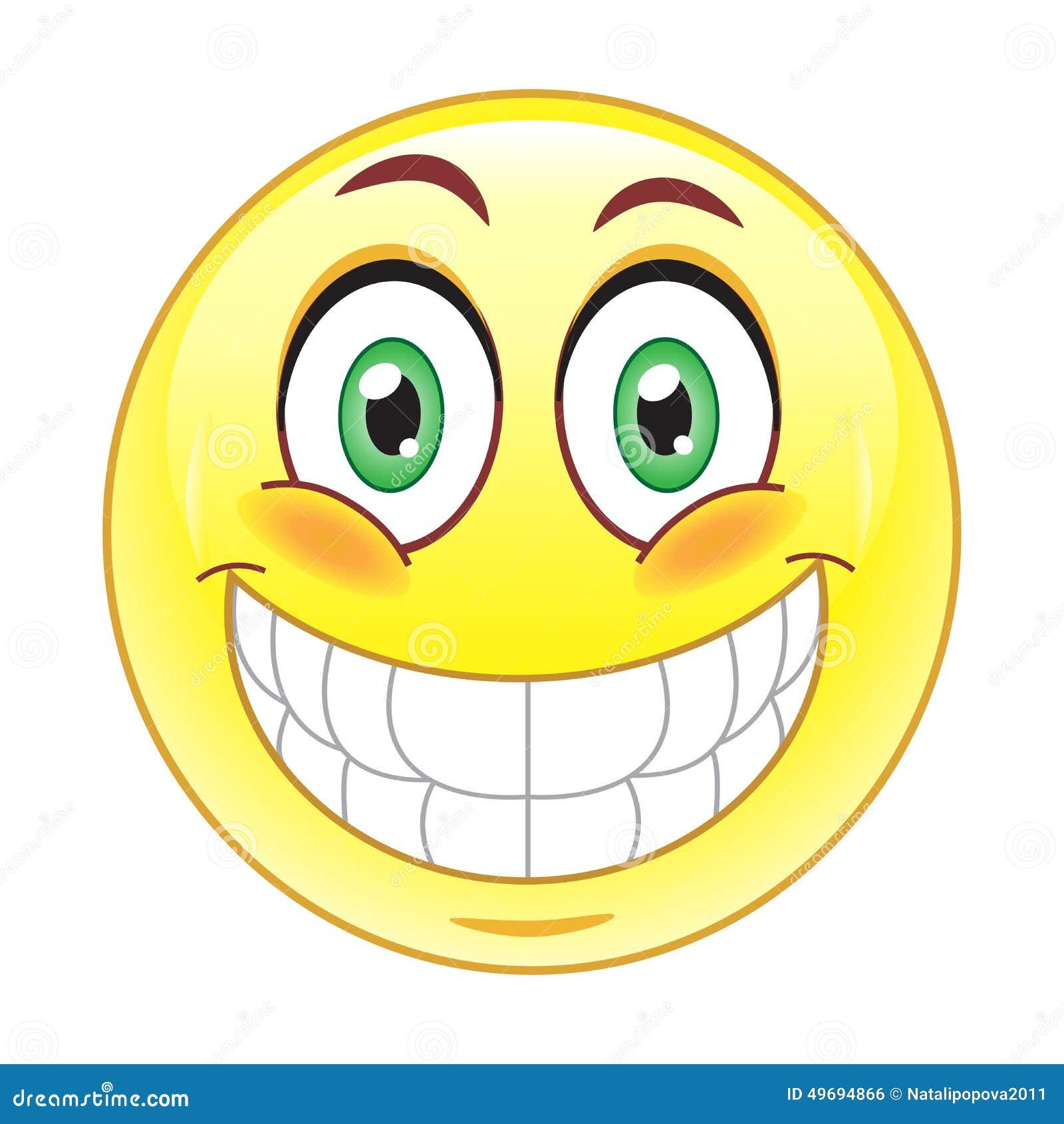 mr grand sourire photographique Télécharger