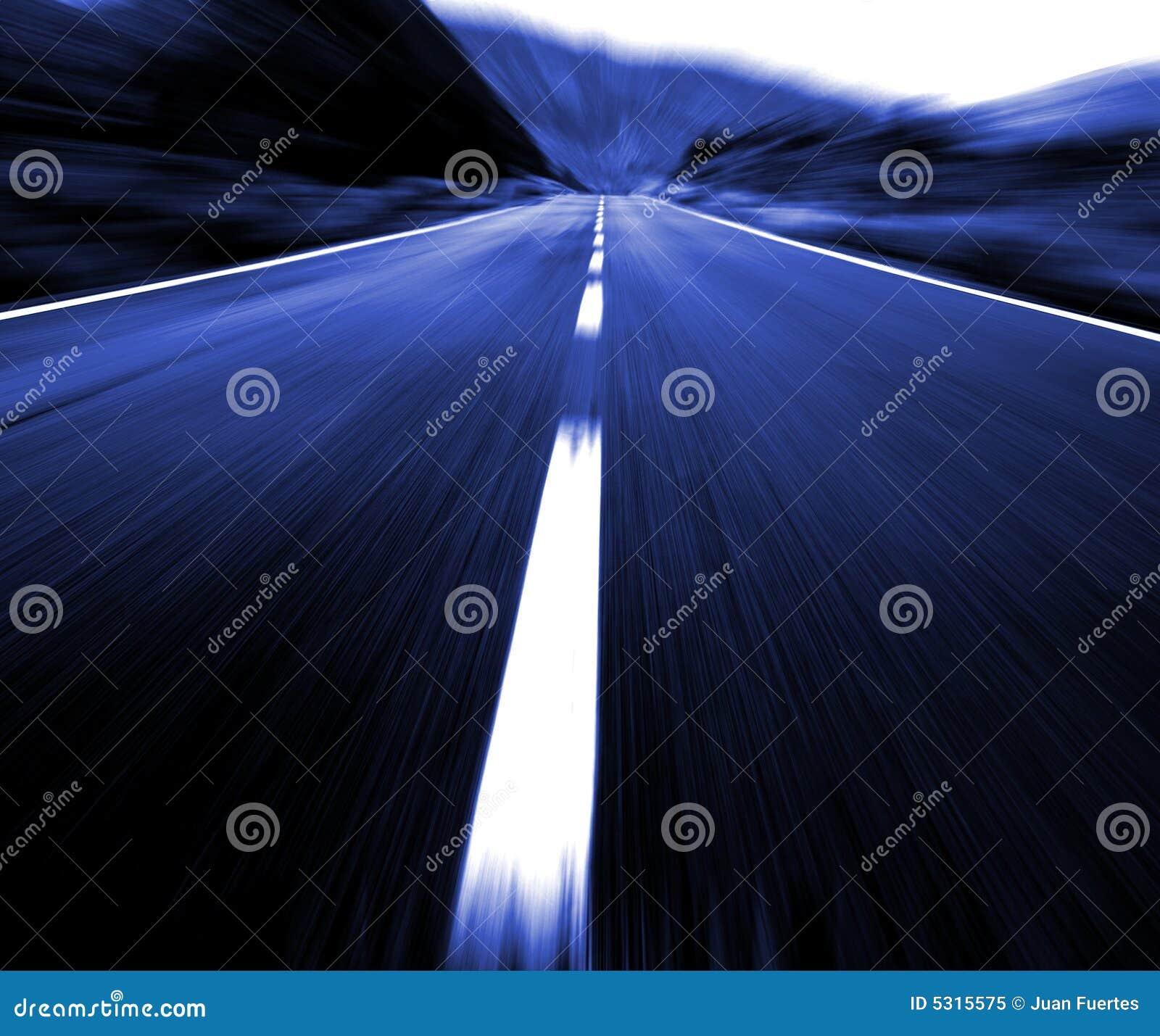 Download Grande progetto avanti immagine stock. Immagine di asfalto - 5315575
