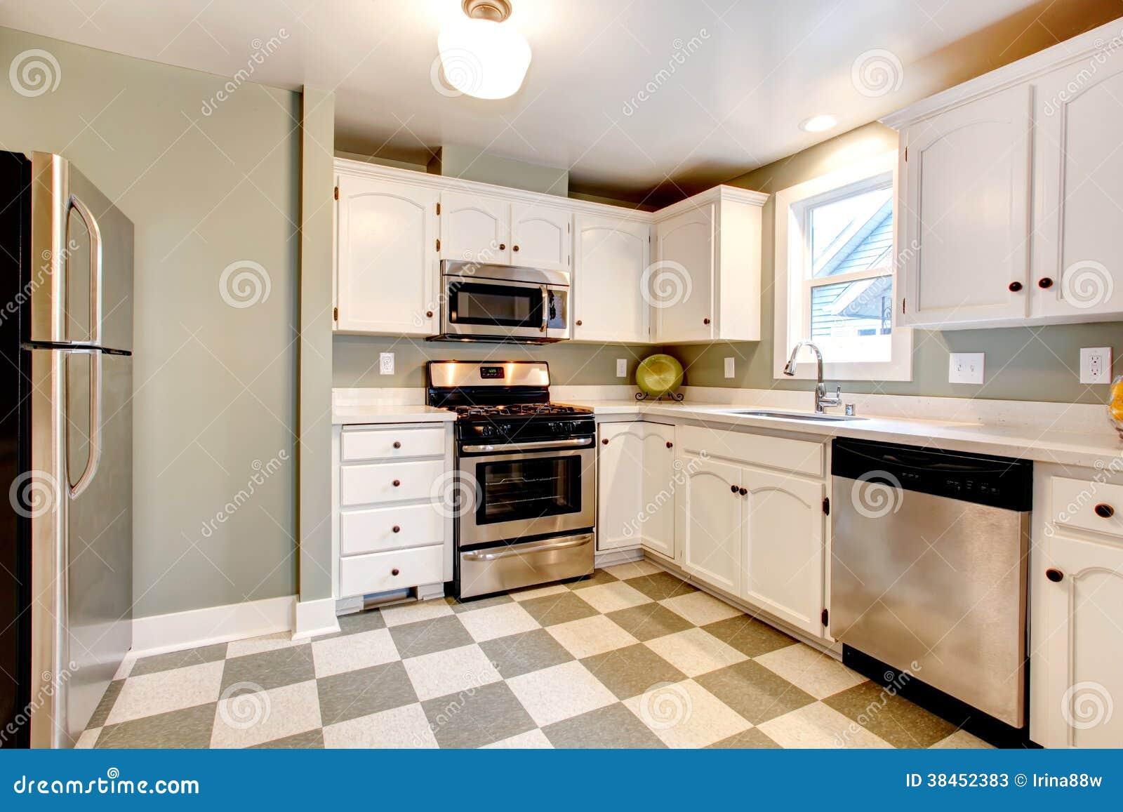 grande soluzione di colore per progettazione della stanza