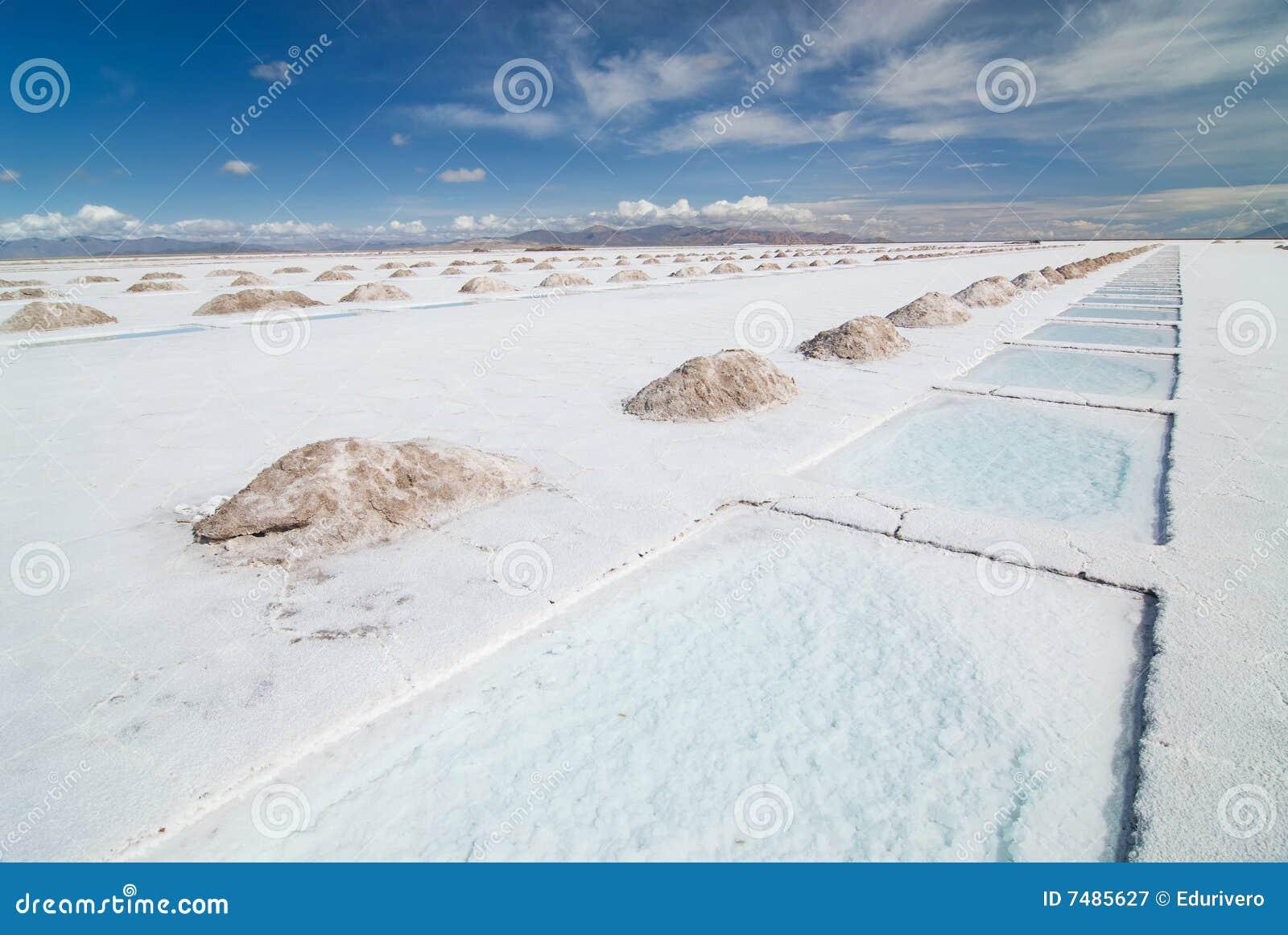 盐哺-m�f��dy.�9�b�/i_提取grandes池盐沼盐