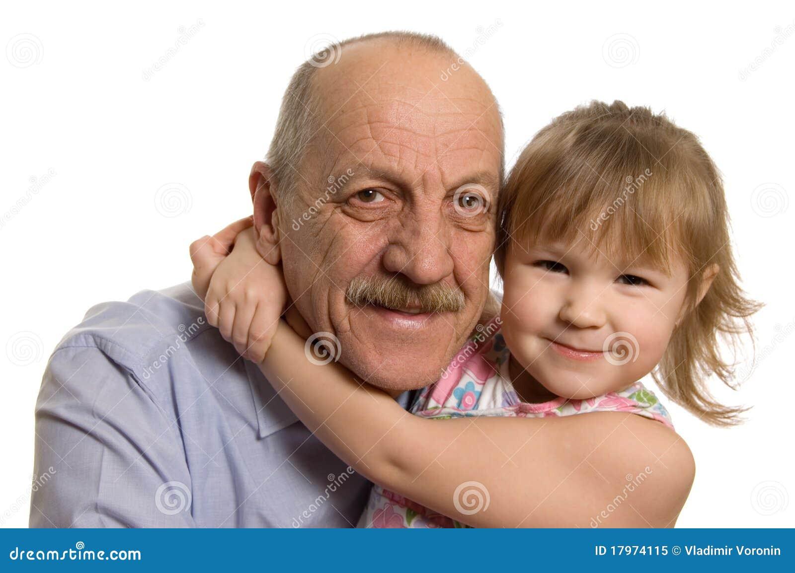 Фото совратила деда 8 фотография