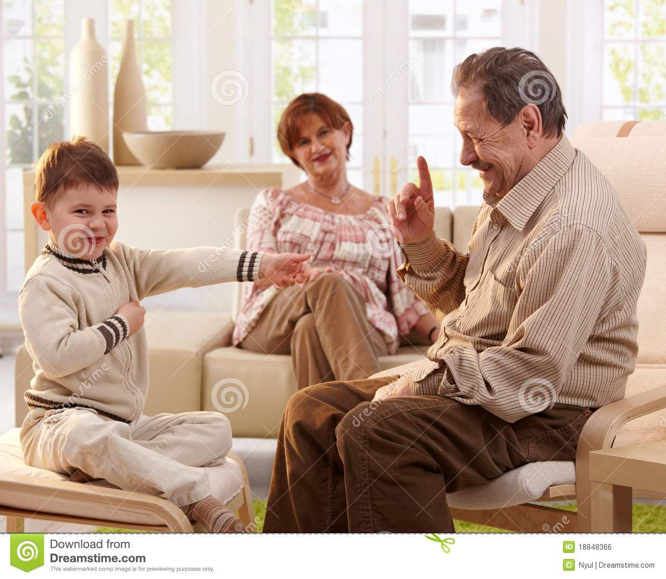 a personal story about grandfather I will never forget the day my grandfather died  add a personal note  send this message delete this no, cancel yes, delete send us site feedback.