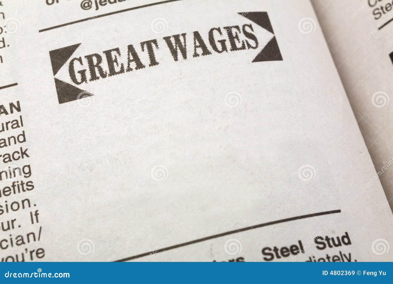 Grandi stipendi immagine stock immagine di noleggio for Noleggio di grandi cabine ca