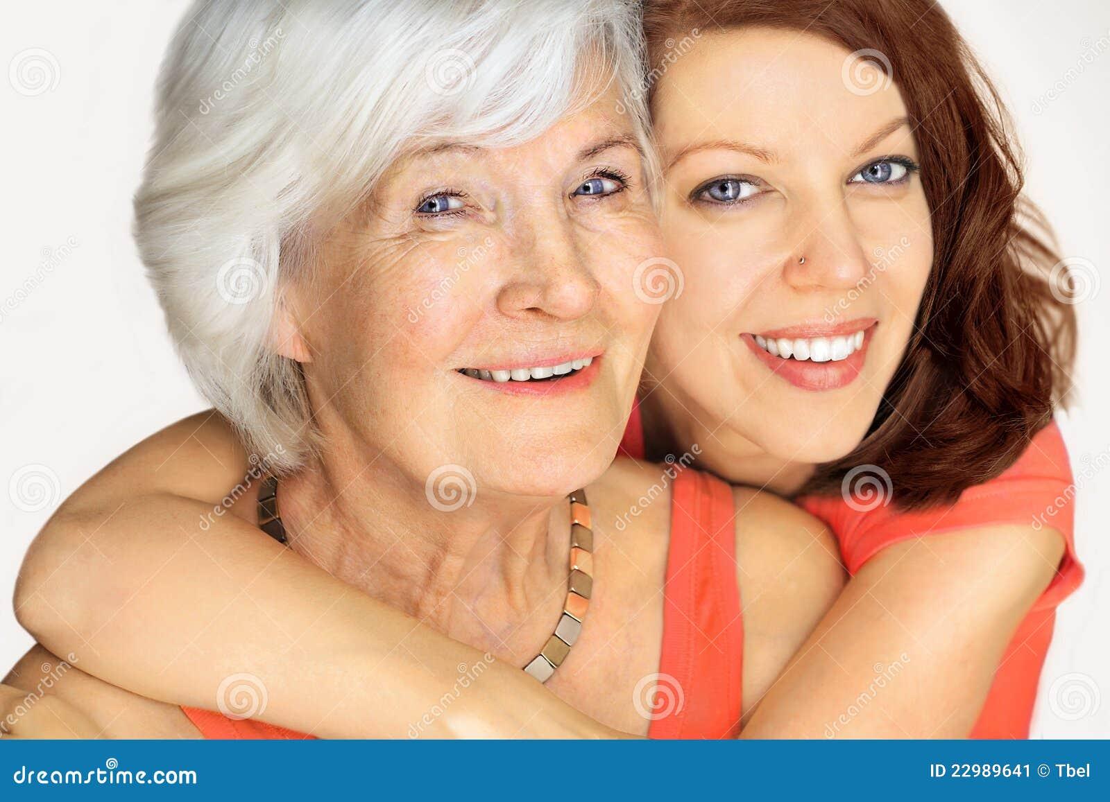 Только русский секс зрелых и старых, Русские зрелые женщины - смотреть порно видео 24 фотография