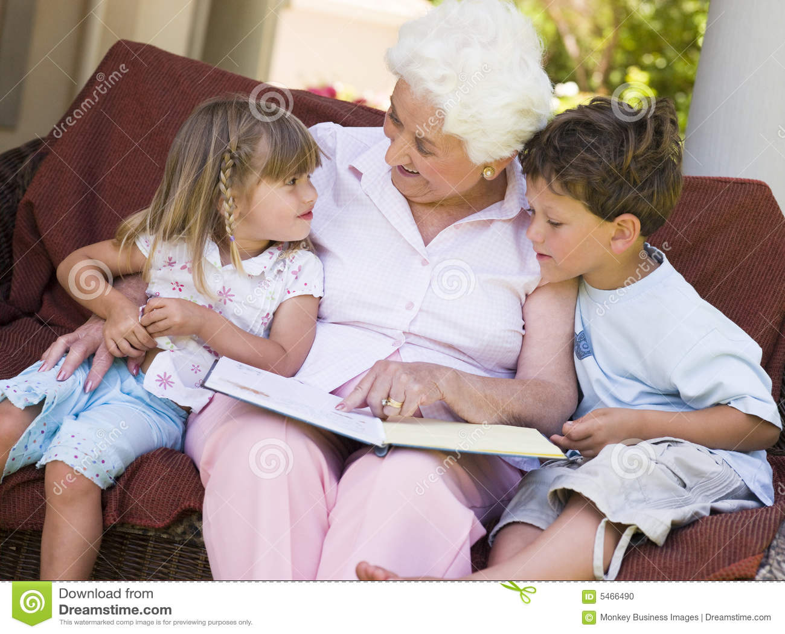 Як внук трахає бабушку 8 фотография