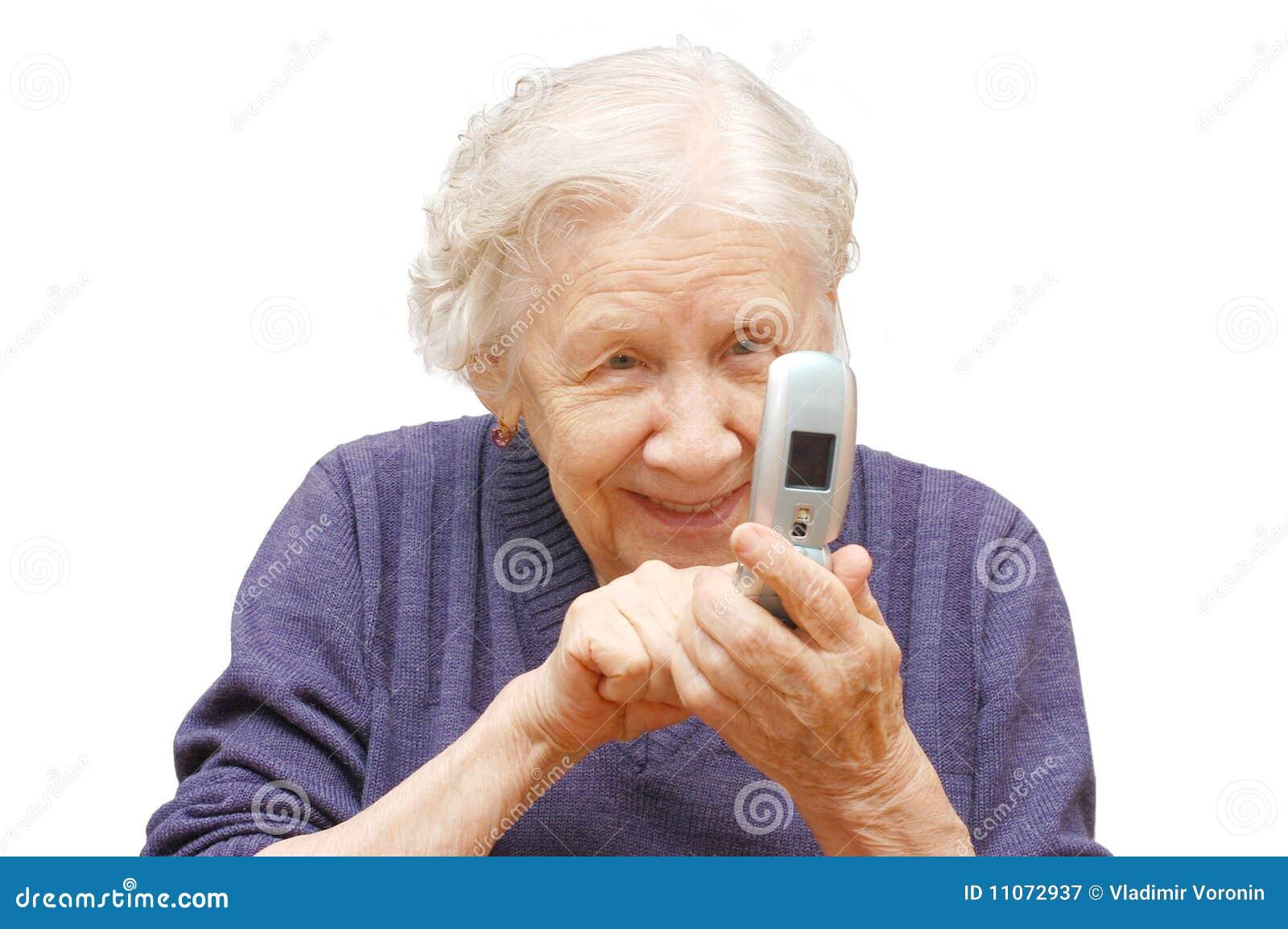 Video de mierda de abuela desagradable gratis
