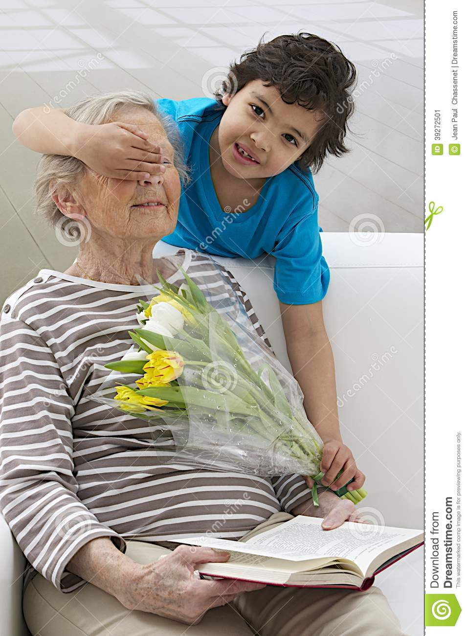 grandmother dating her grandson Dating our granddaughters my late grandmother was still having her say when she too young yet for me to wrap my mind around the thoughts of her dating yet.