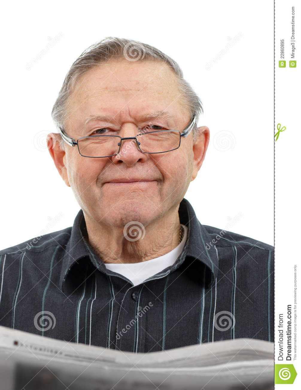God! Well free grandpa pics amusing information
