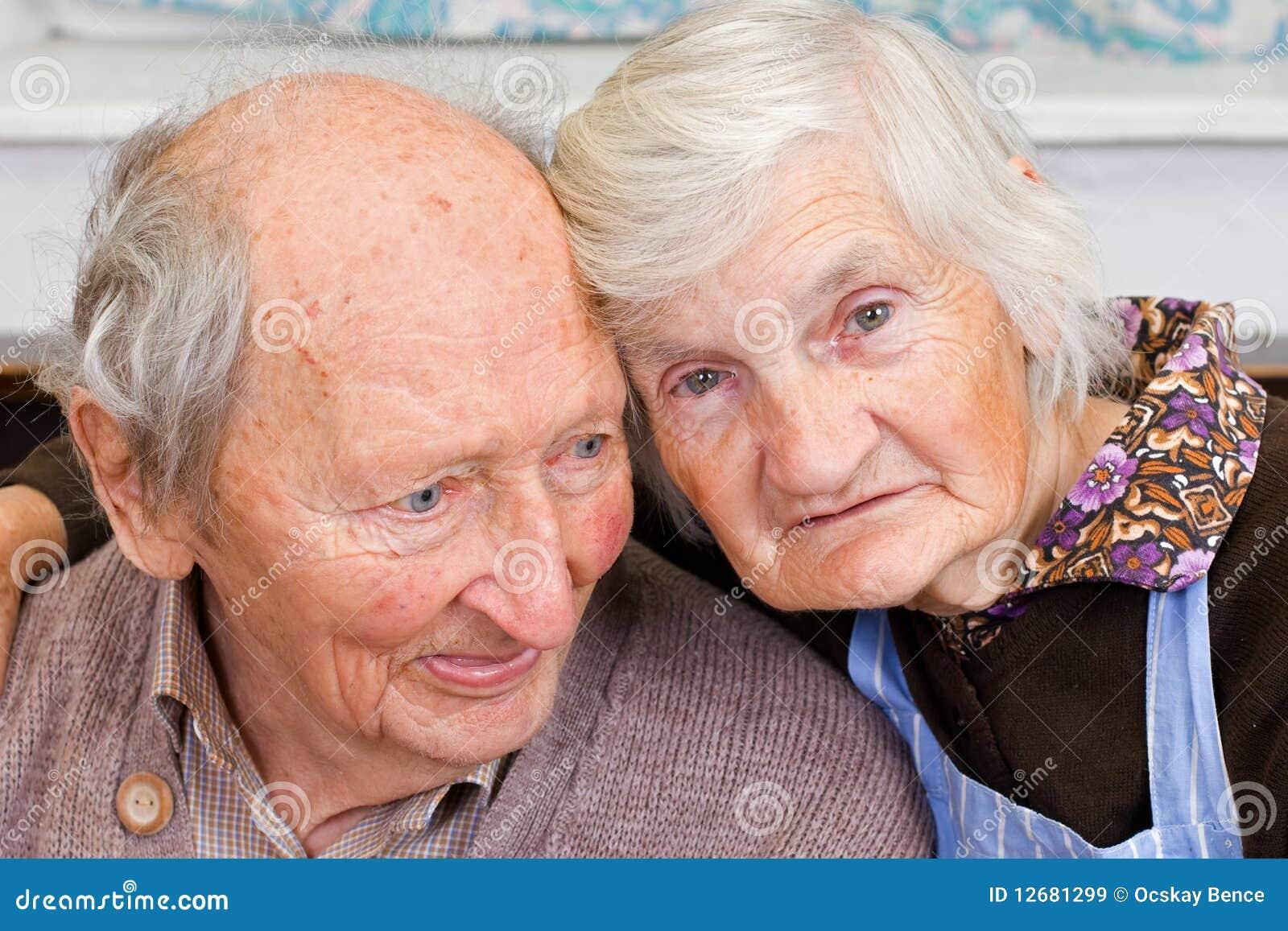 Фото старих бабушек 11 фотография