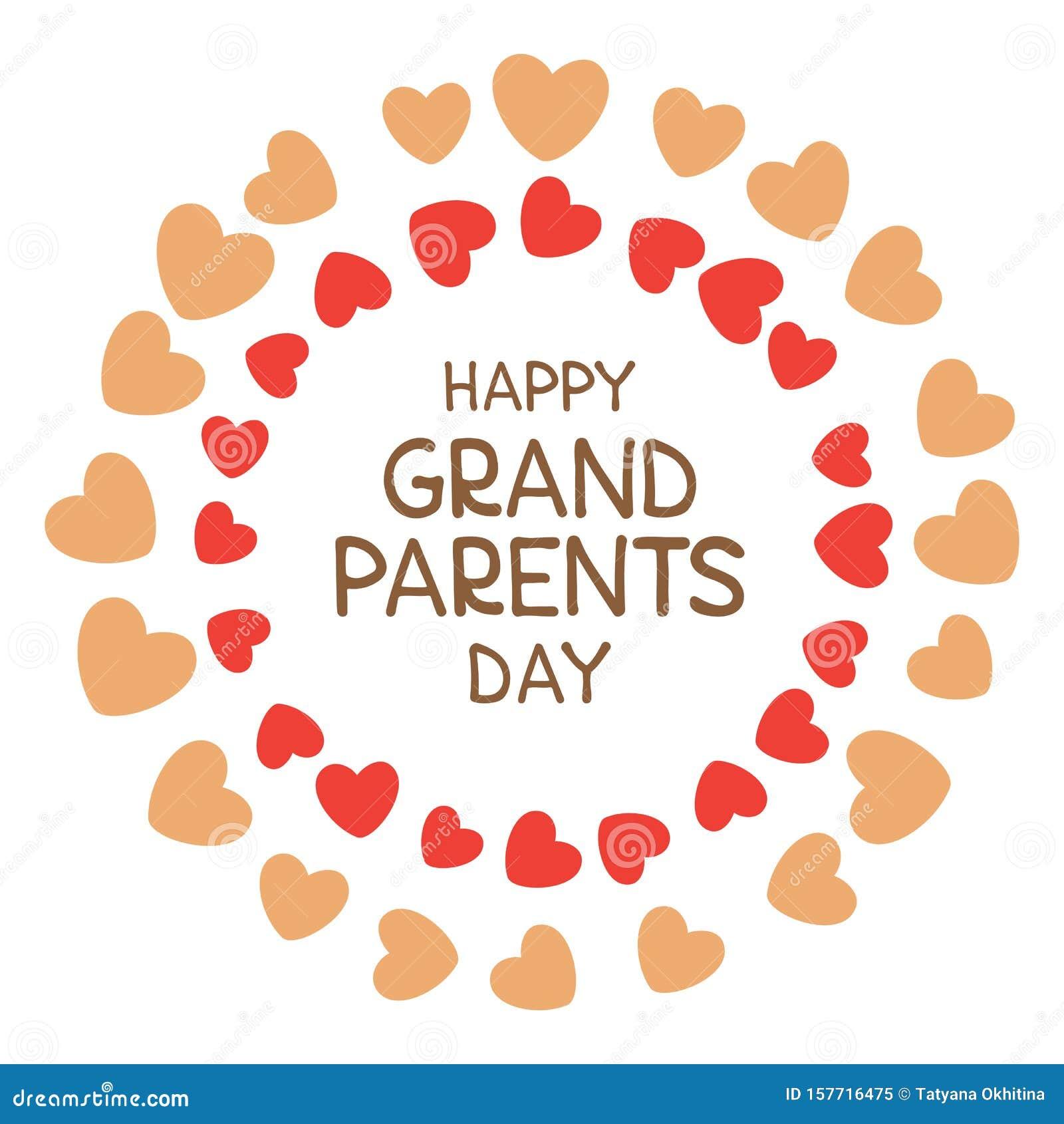Grandparents day-05