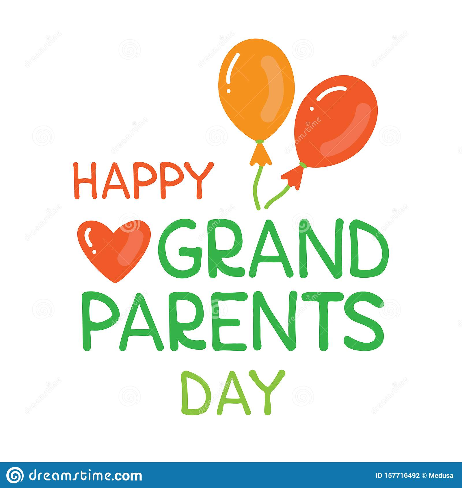 Grandparents day-03