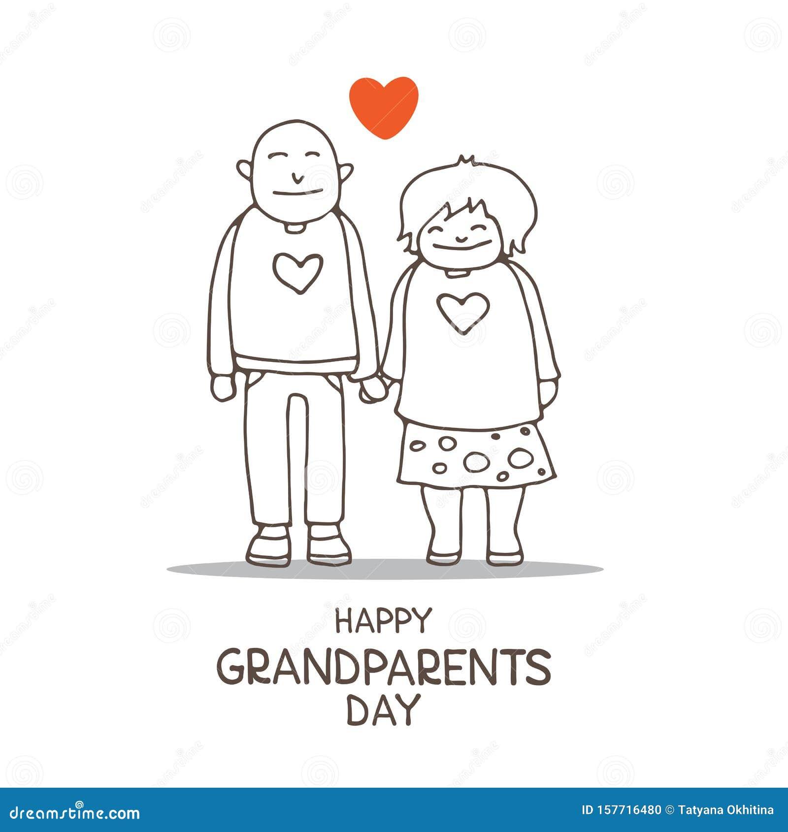 Grandparents day-10