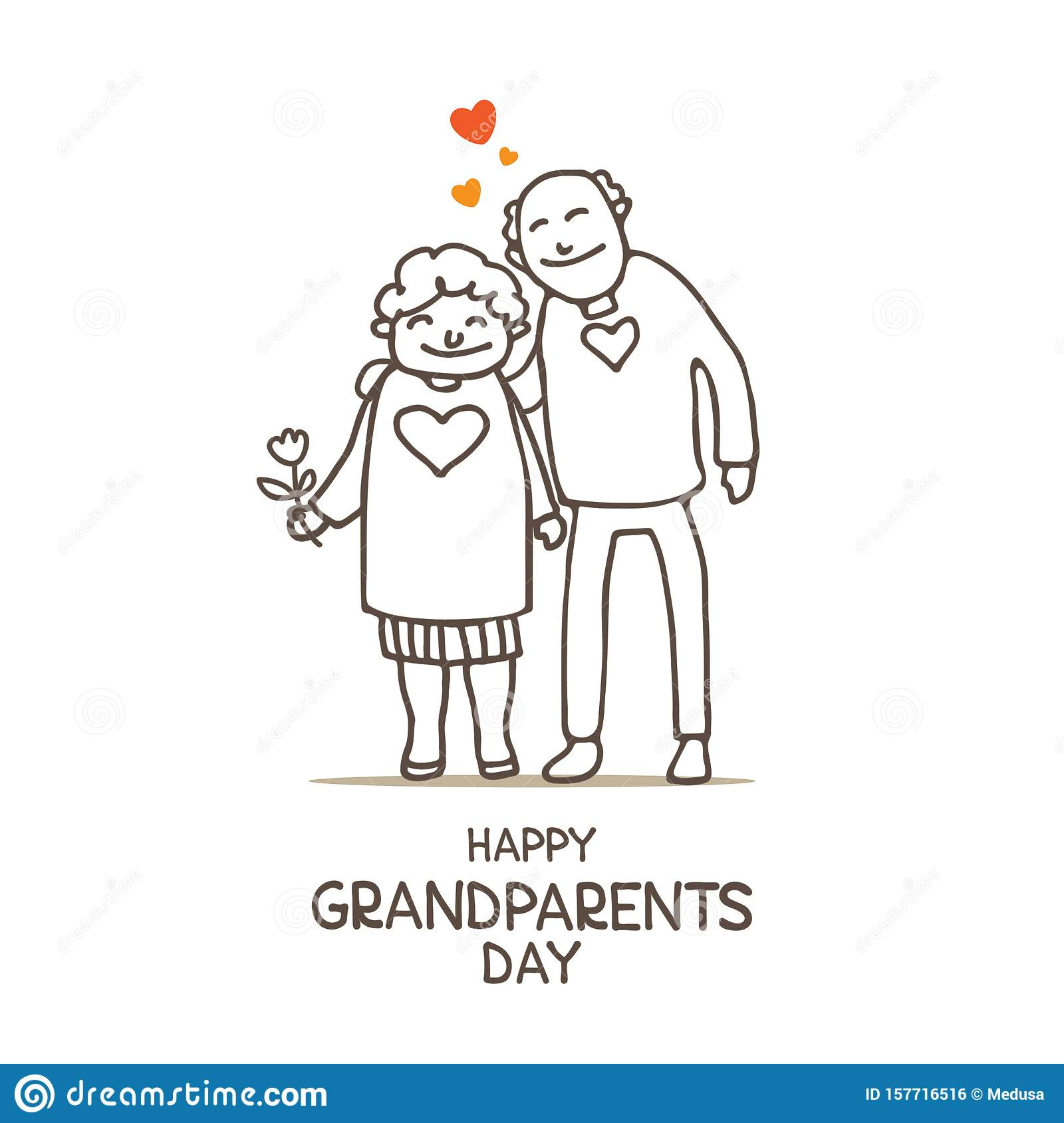 Grandparents day-07
