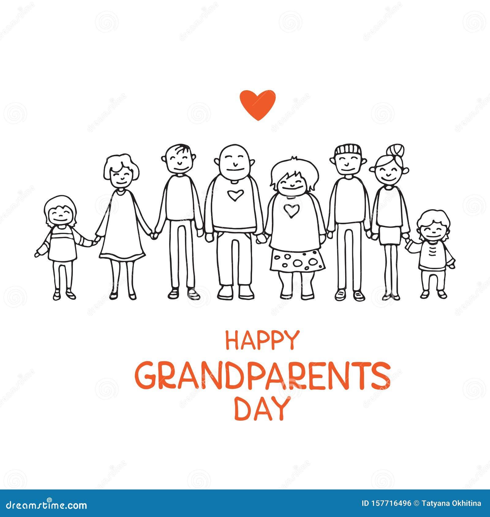 Grandparents day-06