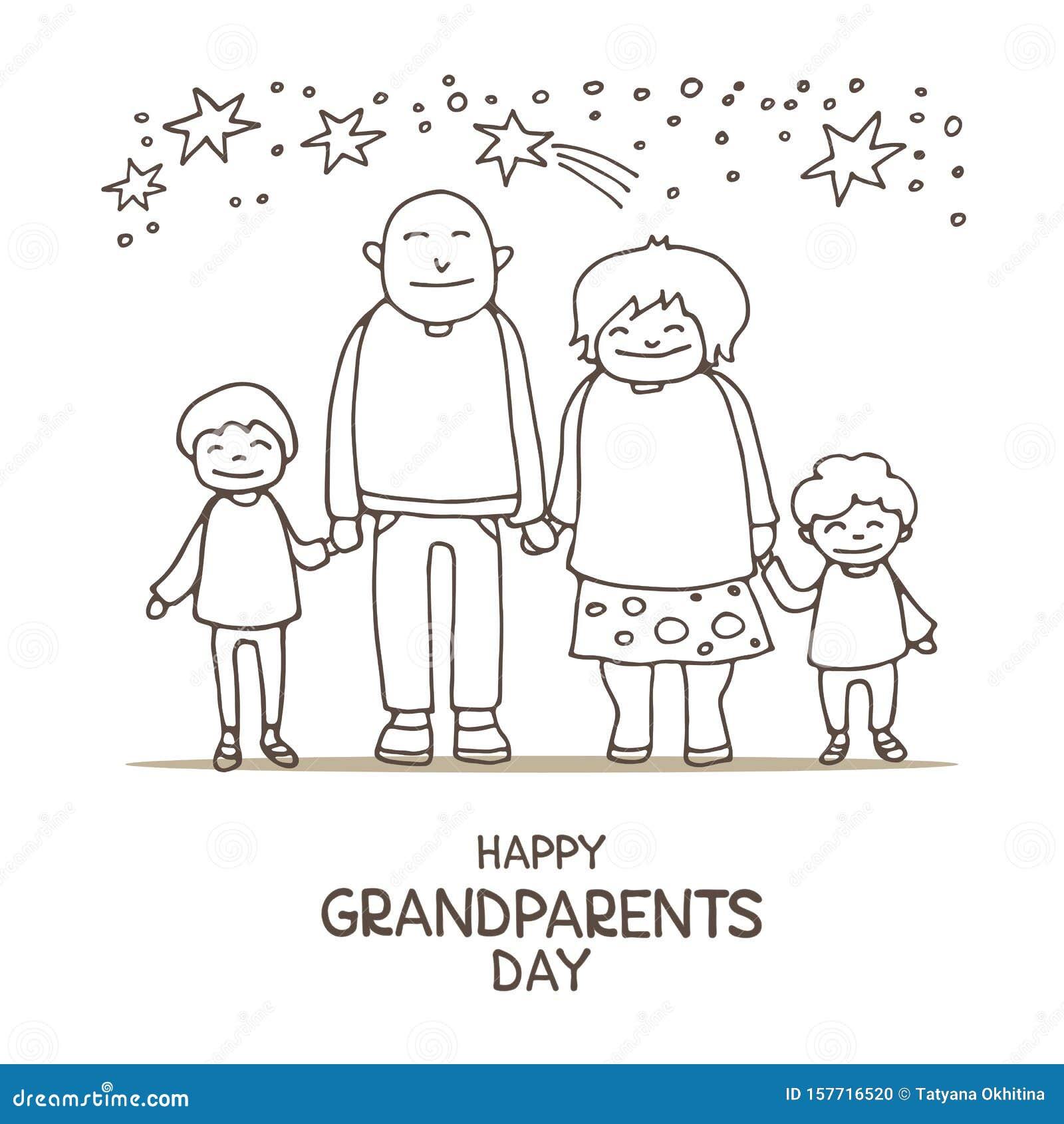 Grandparents day-09