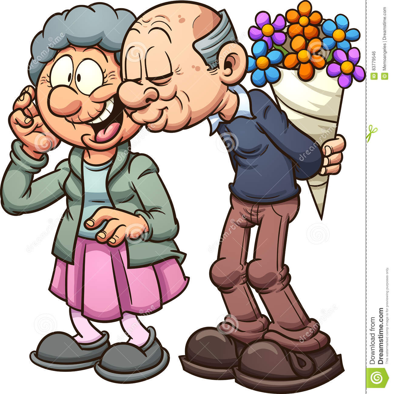 grandparents stock illustrations 5 782 grandparents stock rh dreamstime com grandparents clipart black and white clipart grandparents with grandchildren
