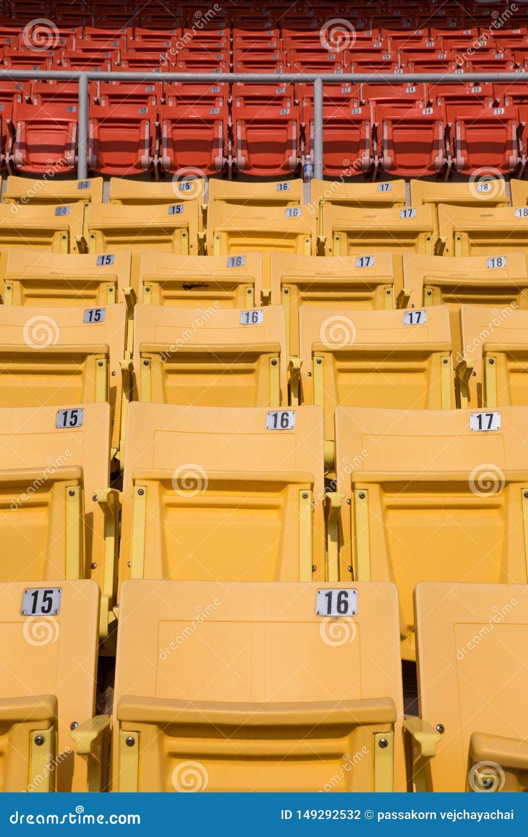 Grandstand Sports Watch