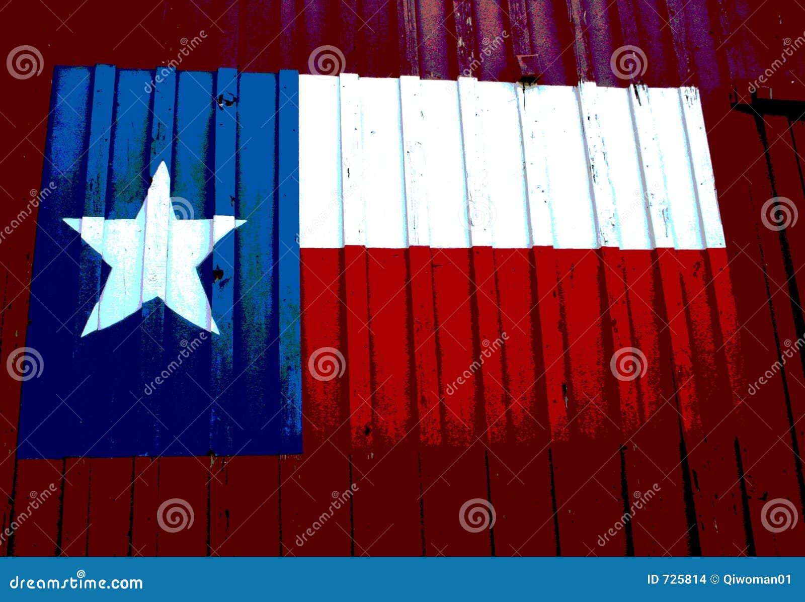 Grange du Texas