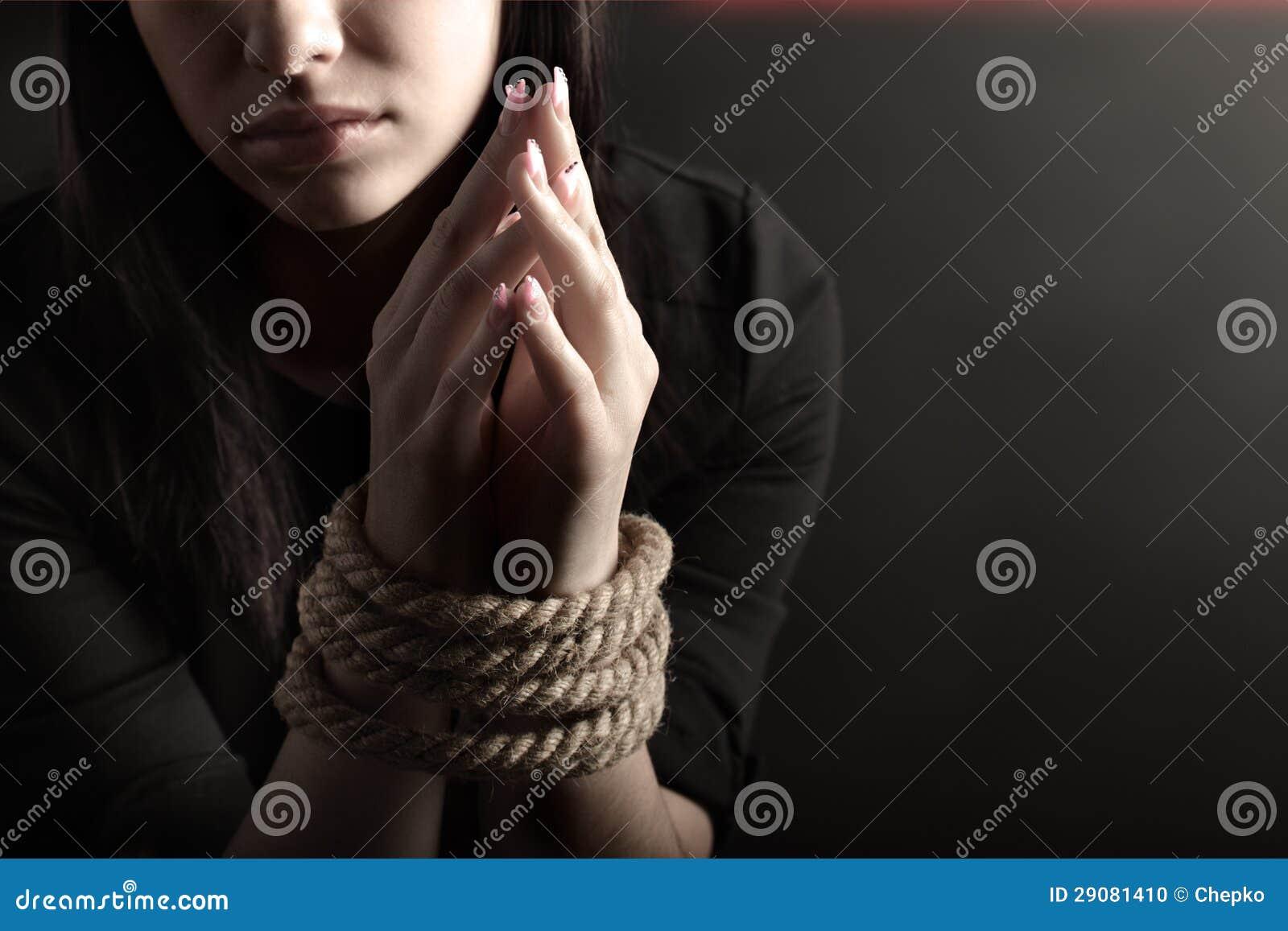 Granic ręki