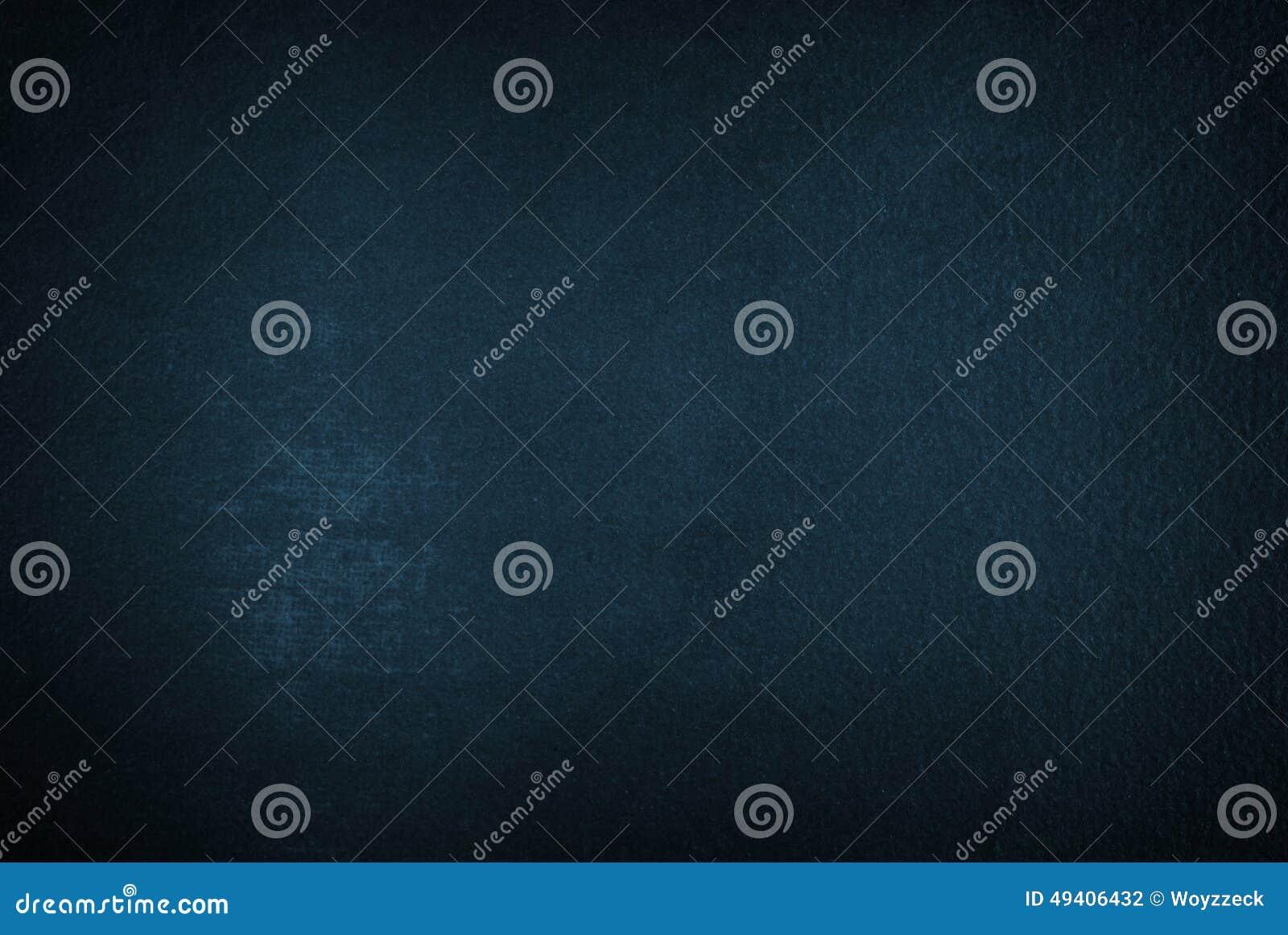Download Granit stockfoto. Bild von mineral, platz, auszug, platte - 49406432
